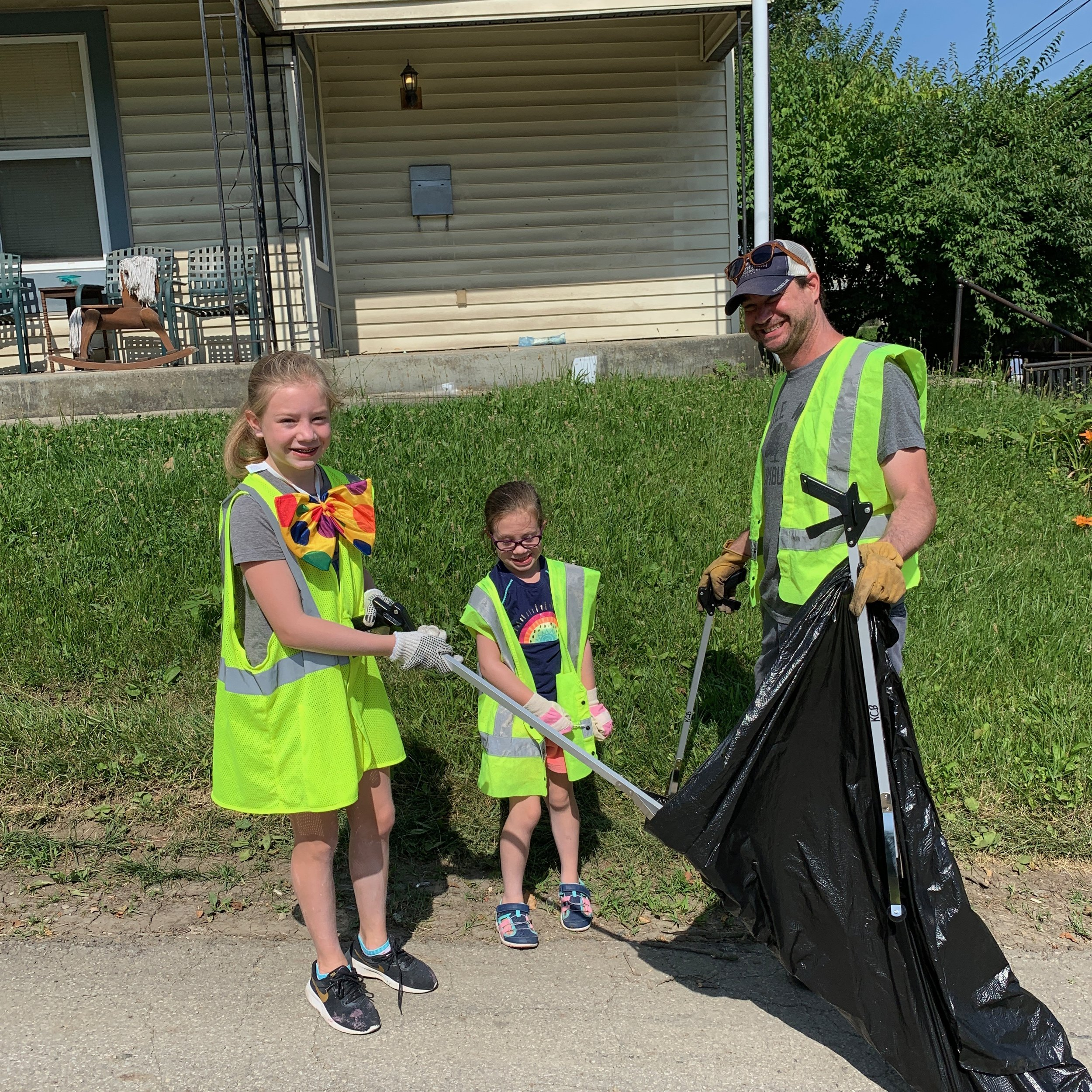 2019-07-02_Litter-CleanUp_00004.jpeg