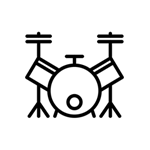 zg-blog-featured-garrison-concert.png