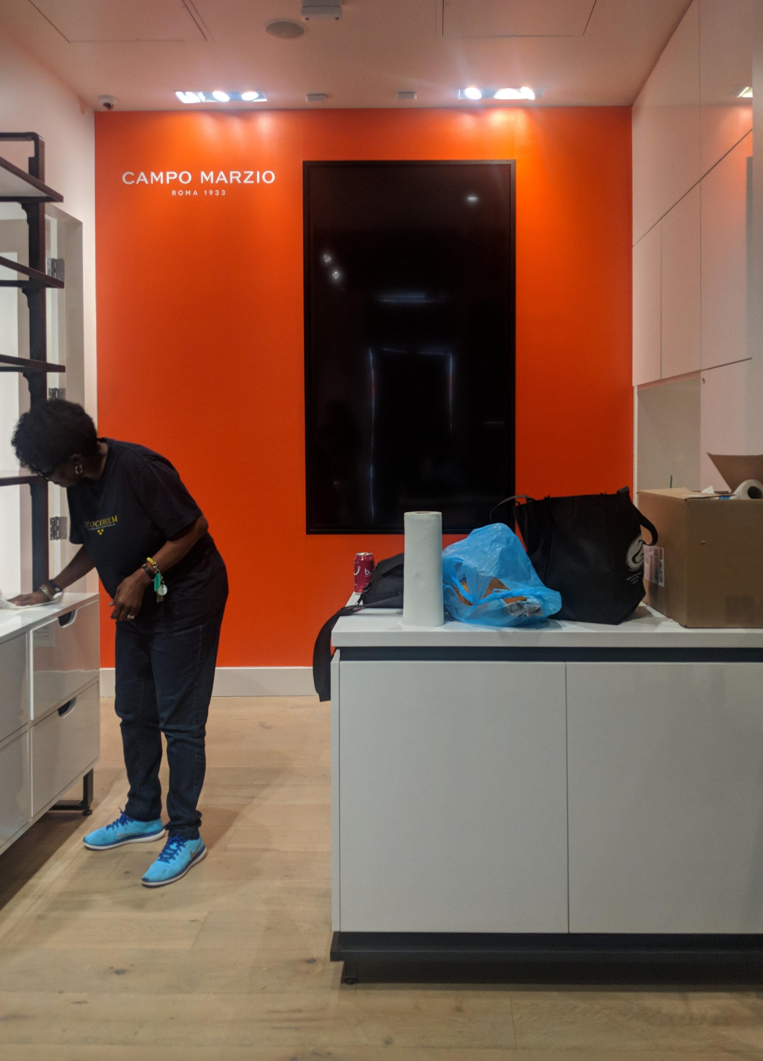 shoplab-campo-marzio-2018-install_00021.jpg