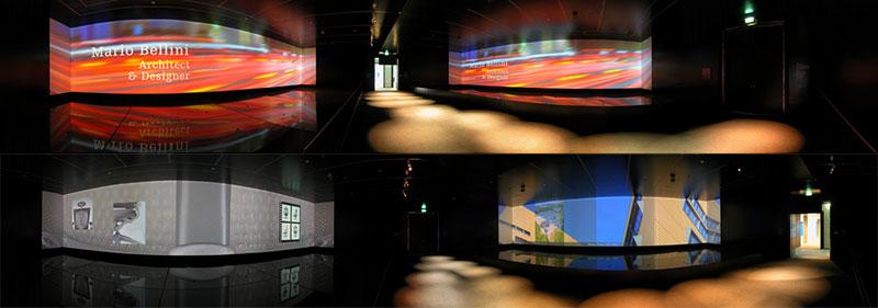 Bellini-Exhibition.jpg