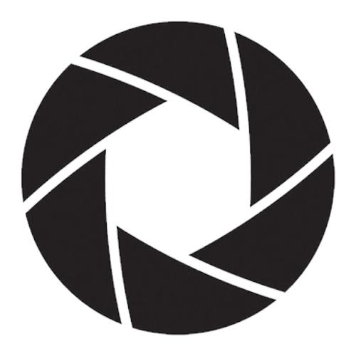 Aperture | indecisivemodernist.com
