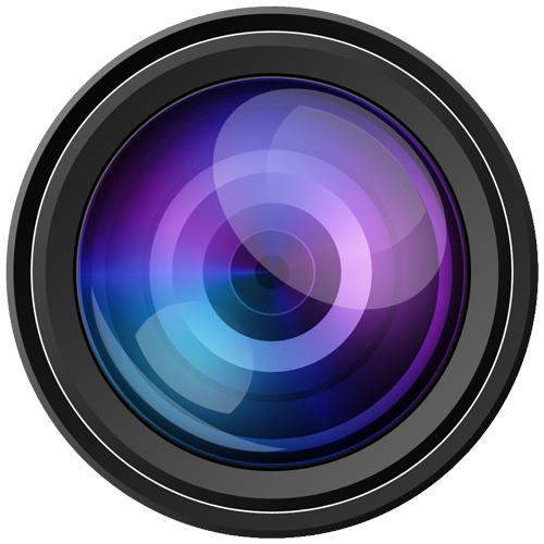 Optics | IndecisiveModernist.com