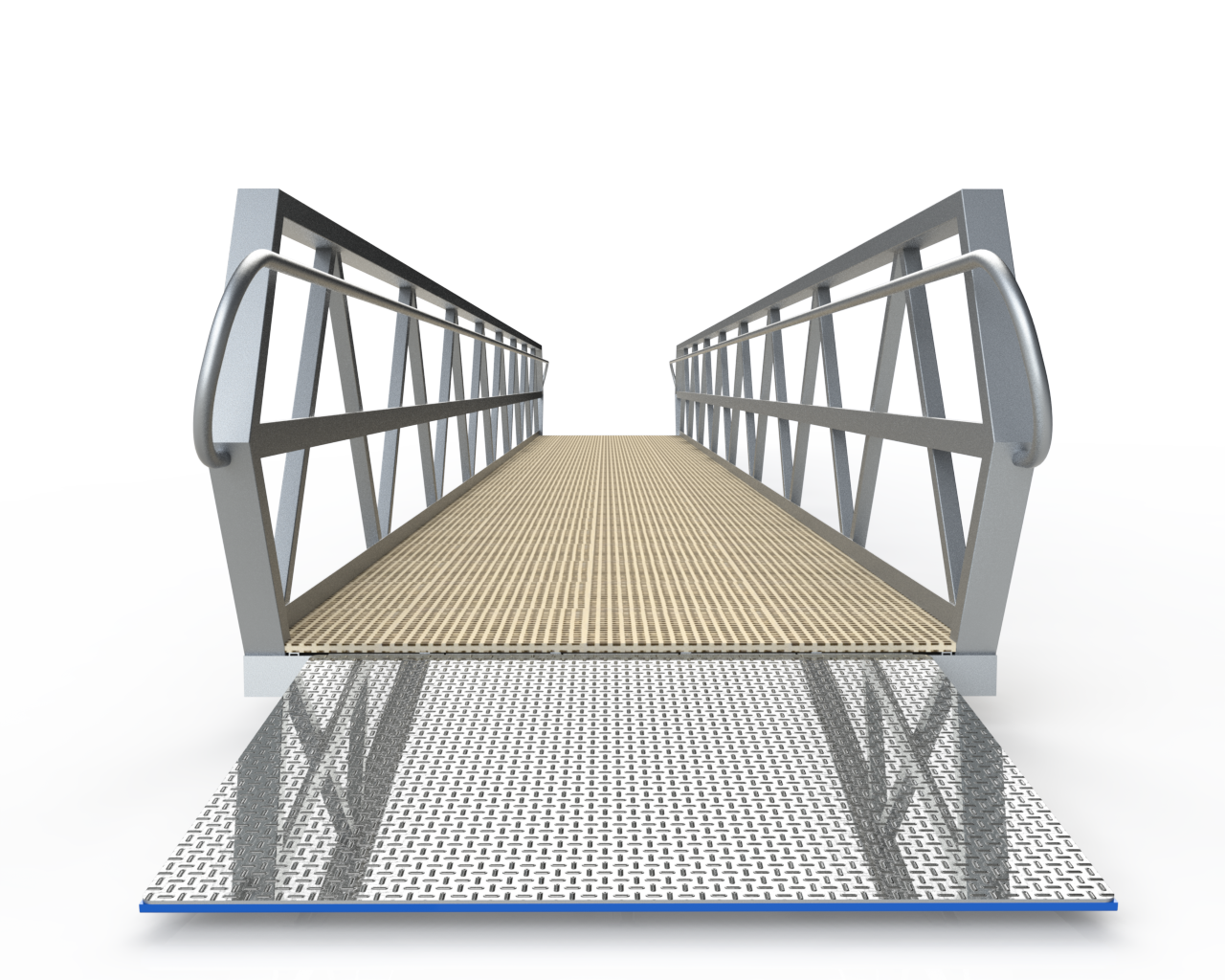 GANGWAY.png