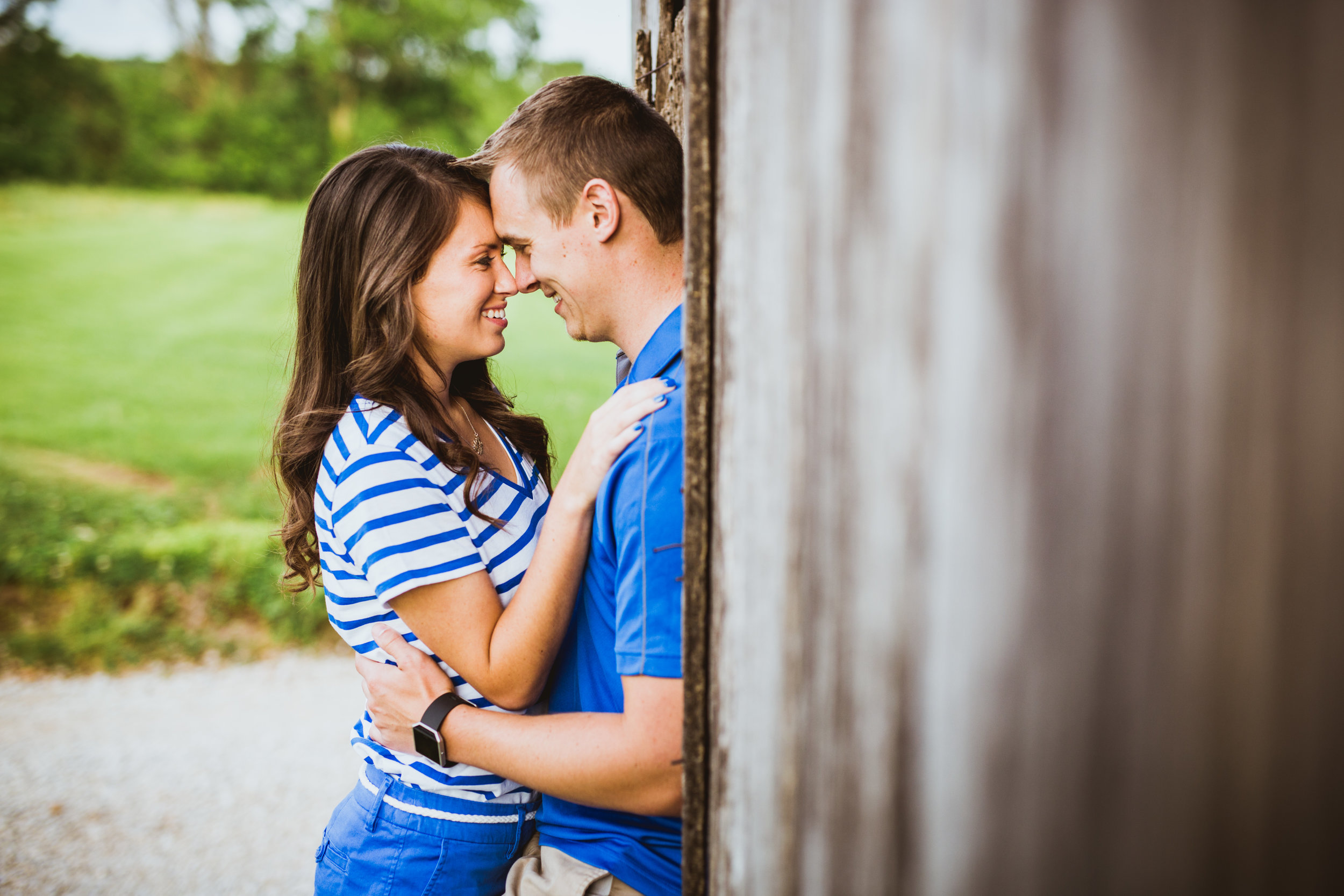Todd-Hunt Engagement-18.jpg
