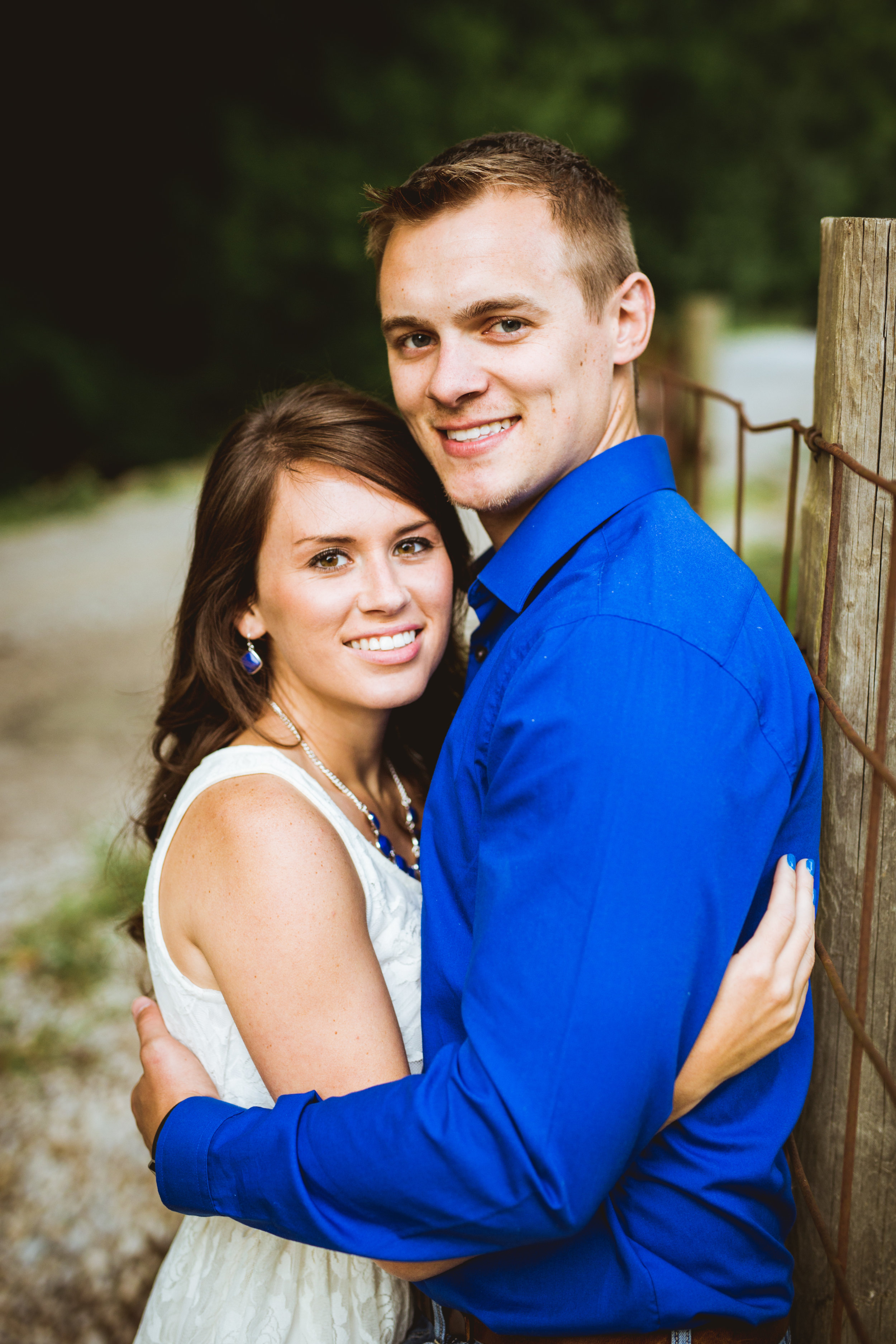 Todd-Hunt Engagement-60.jpg