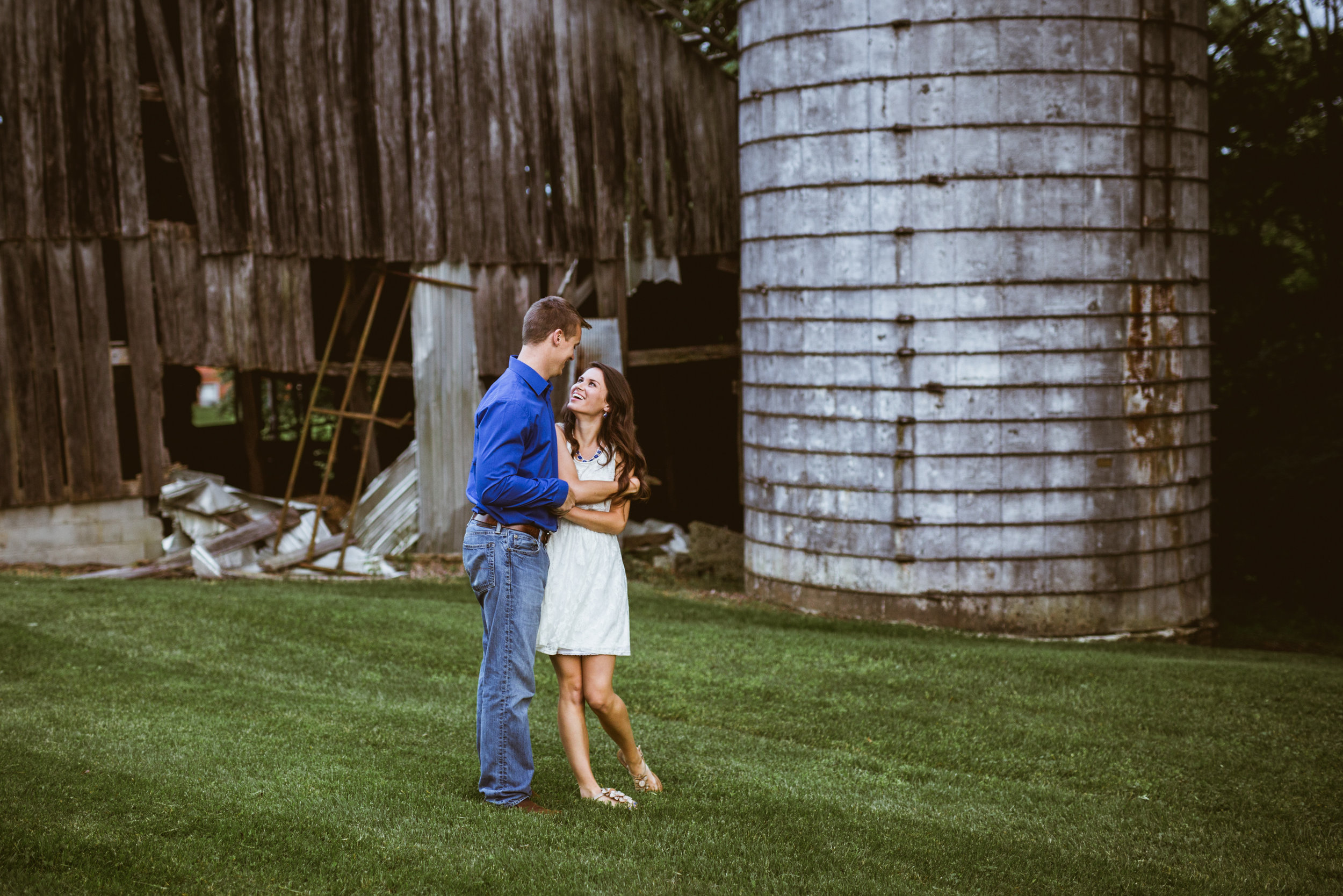Todd-Hunt Engagement-92.jpg