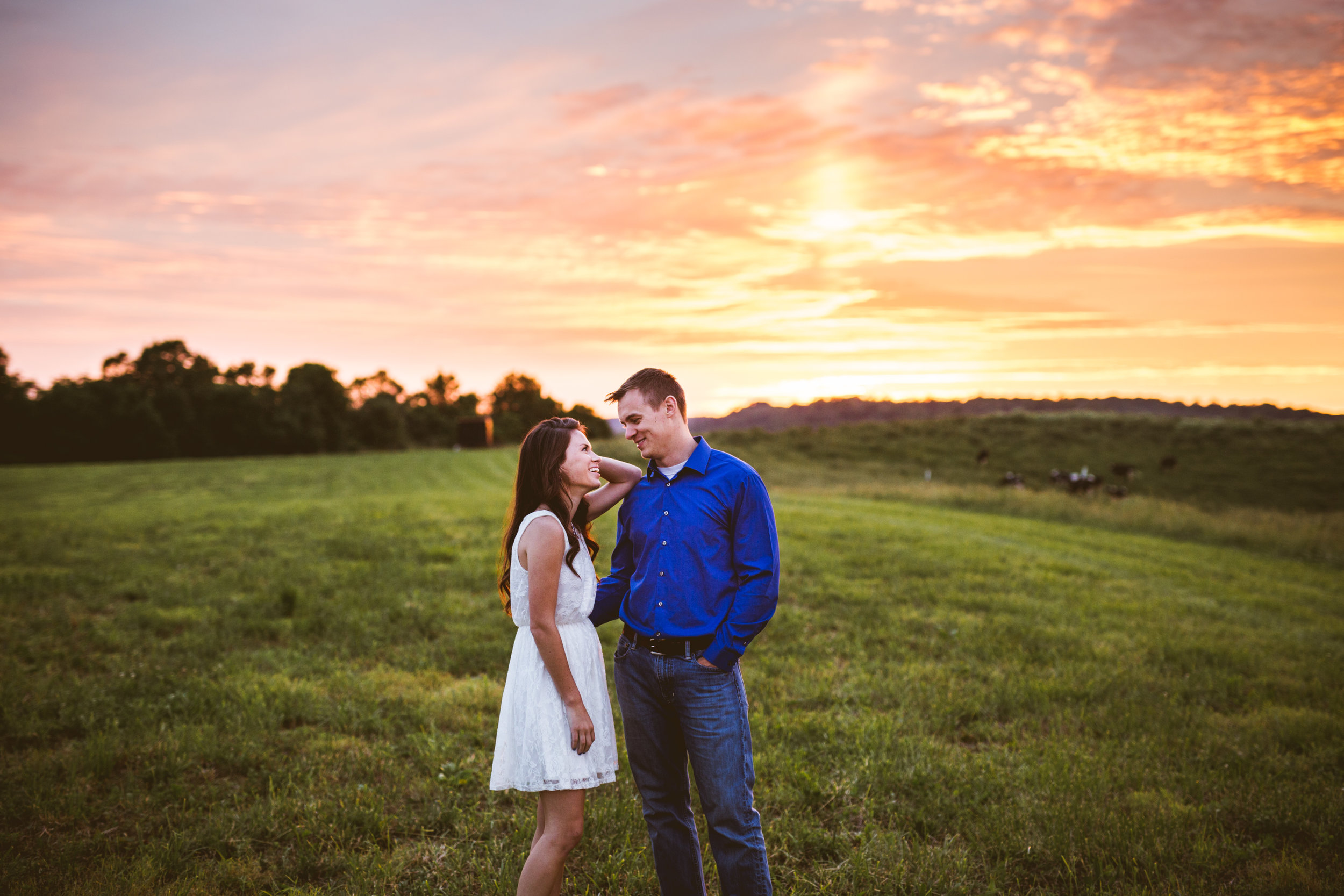 Todd-Hunt Engagement-97.jpg