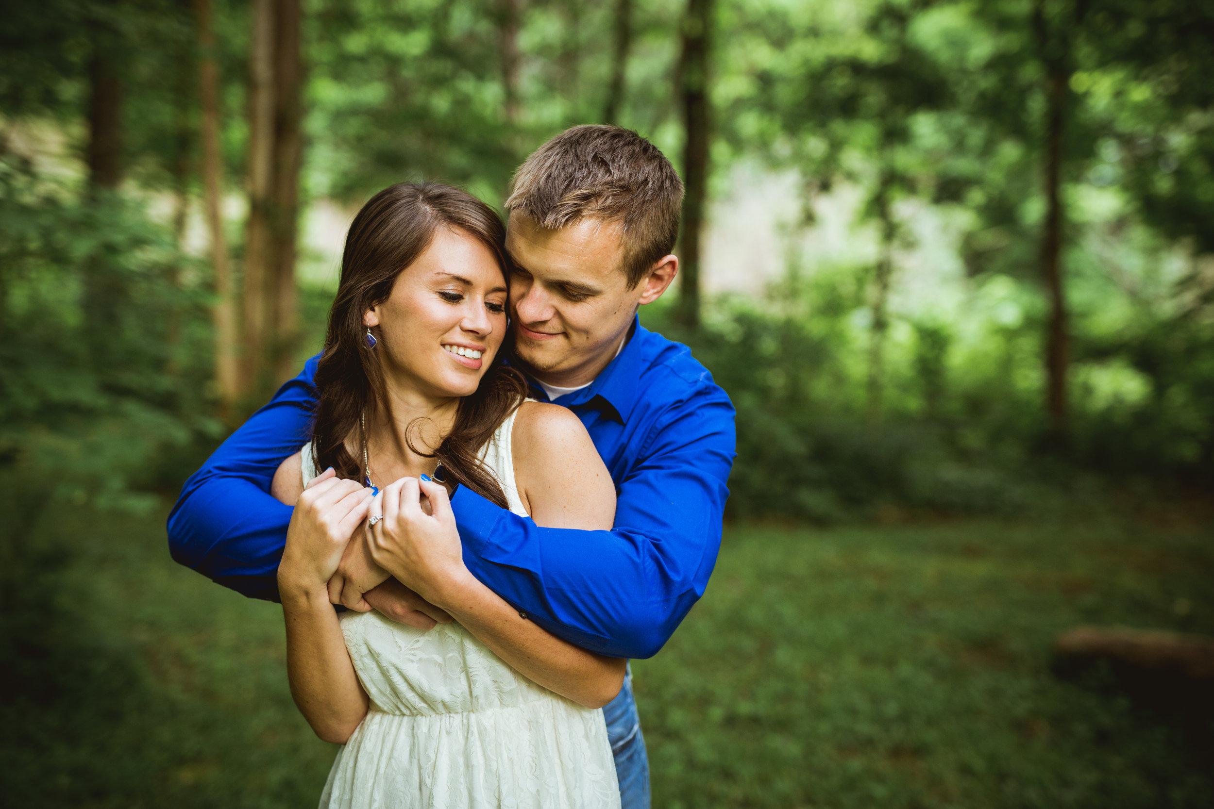 Todd-Hunt Engagement-29.jpg