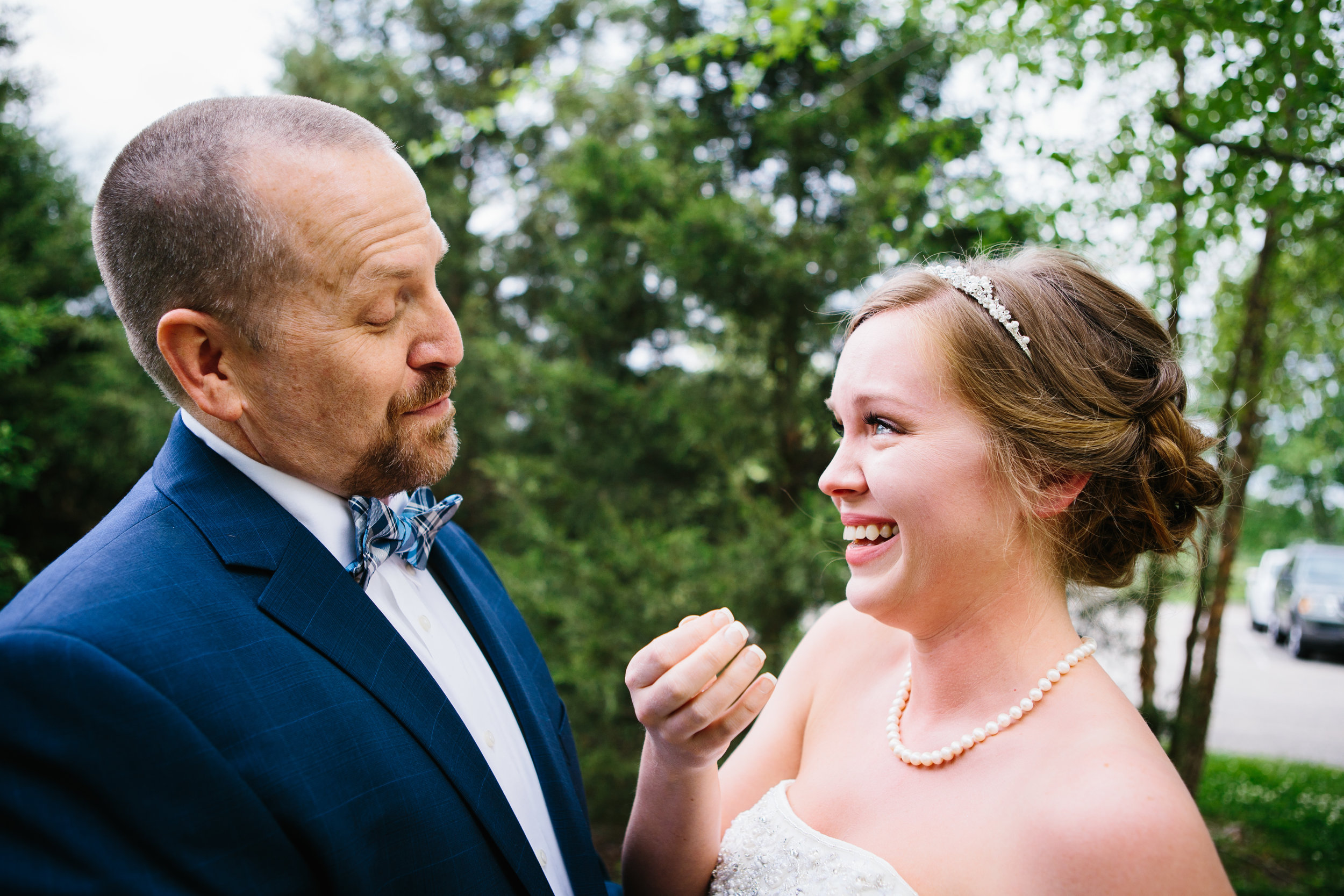 Wright-Smith Wedding-131.jpg