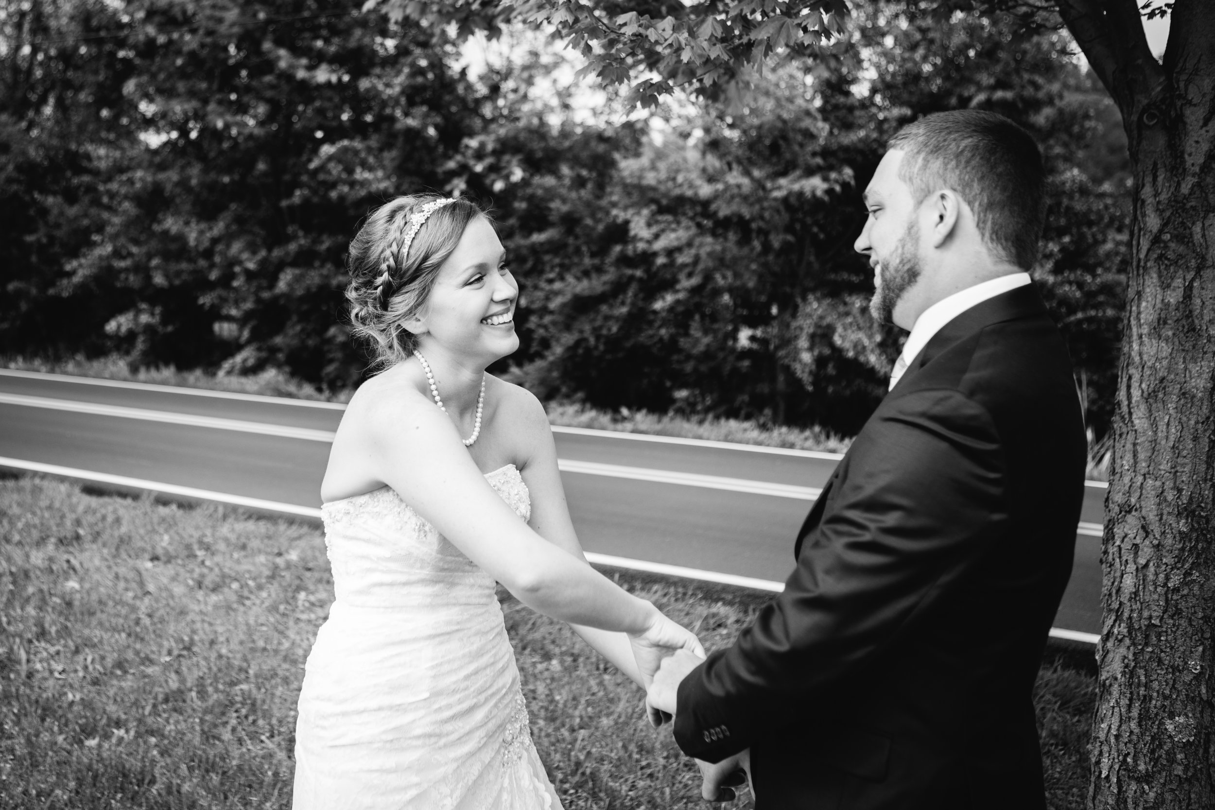Wright-Smith Wedding-158.jpg