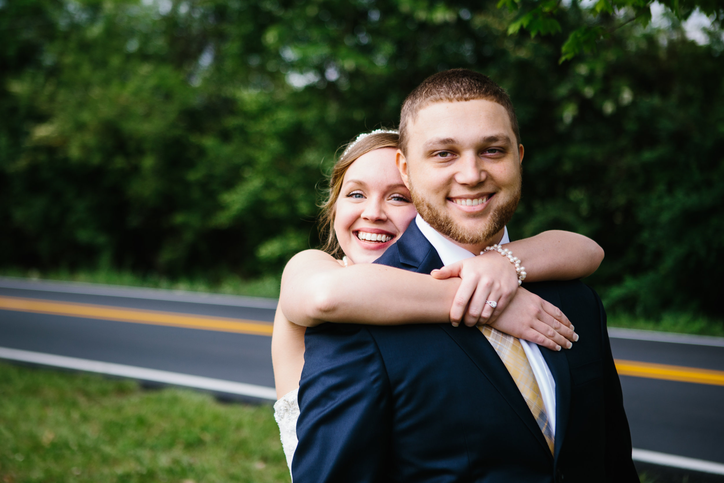 Wright-Smith Wedding-154.jpg