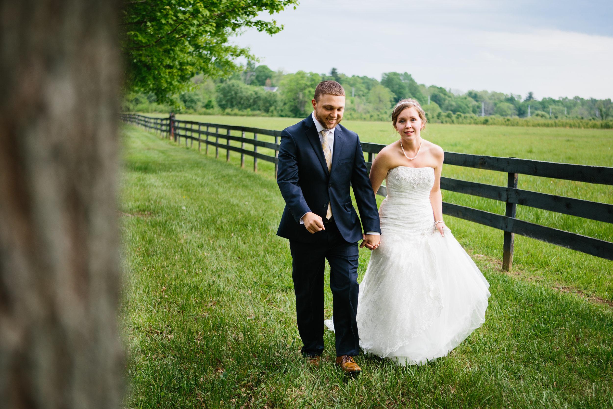 Wright-Smith Wedding-176.jpg