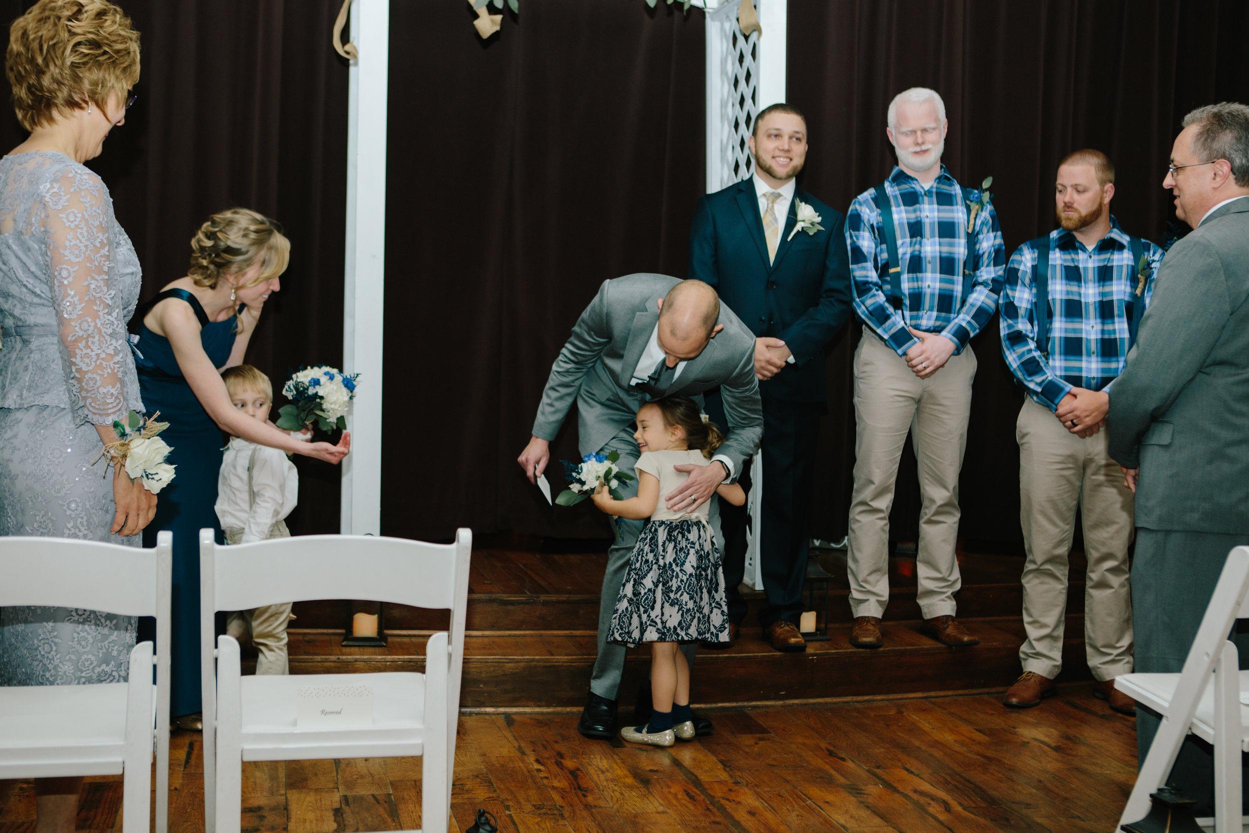 Wright-Smith Wedding-447.jpg