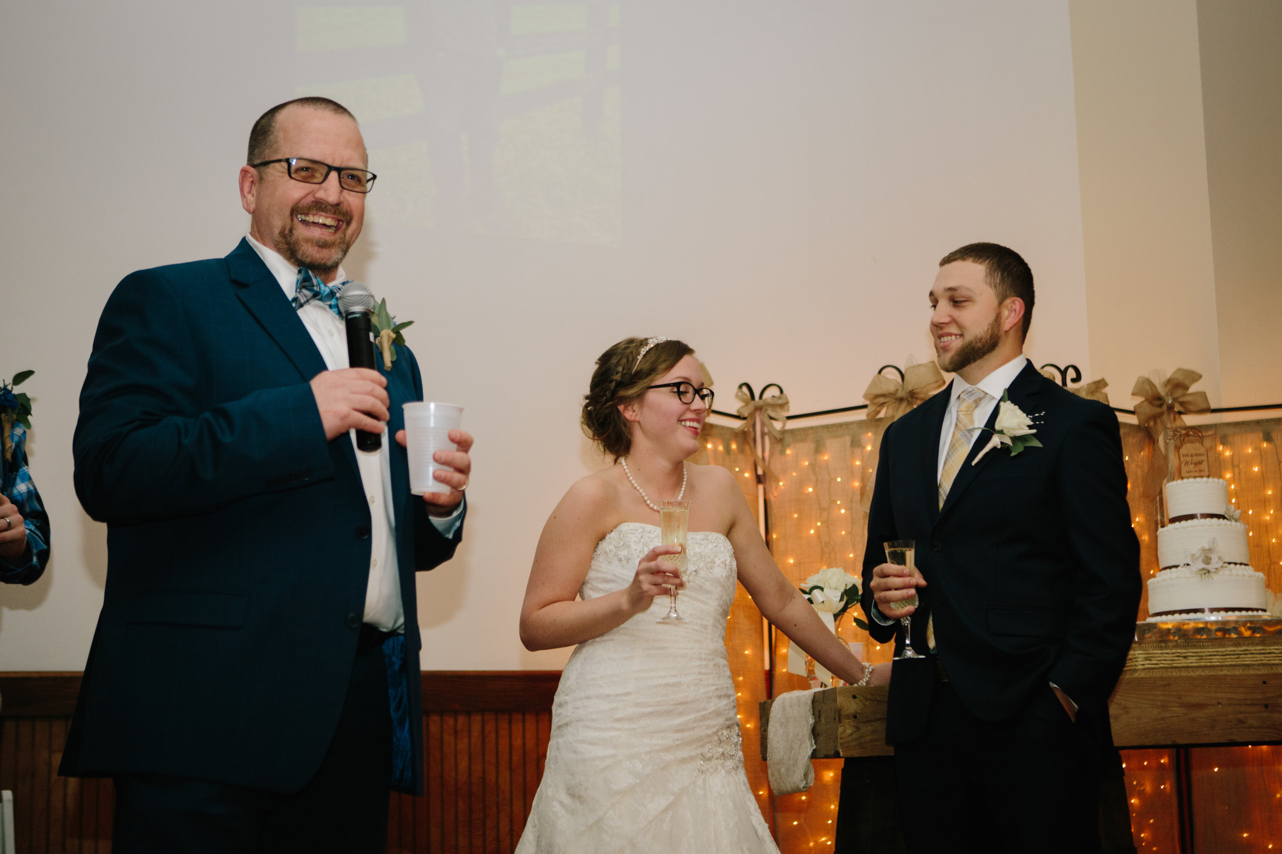 Wright-Smith Wedding-589.jpg