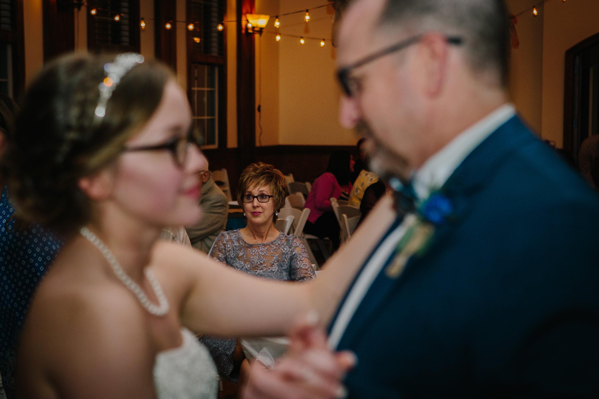 Wright-Smith Wedding-644.jpg