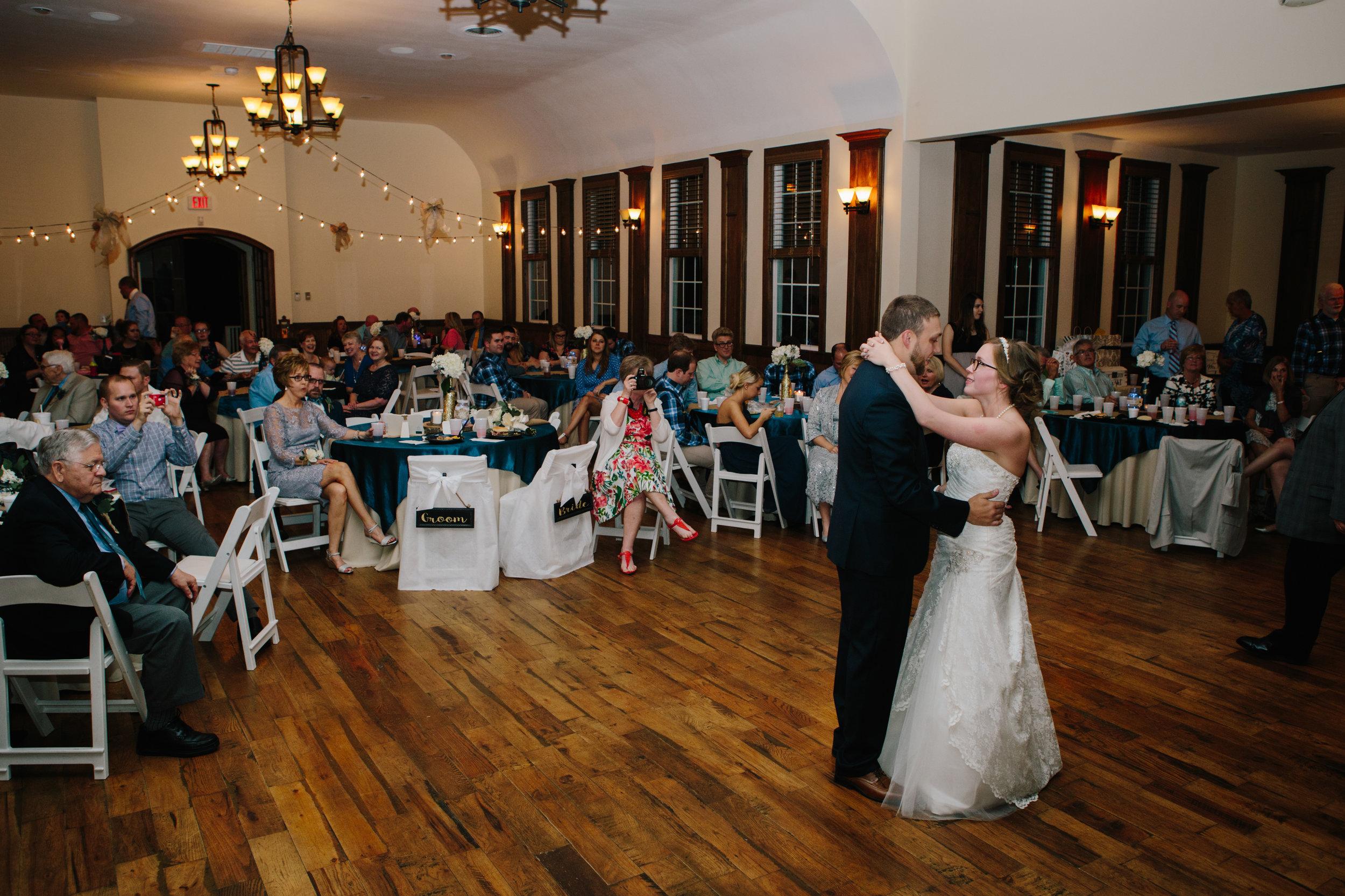 Wright-Smith Wedding-625.jpg