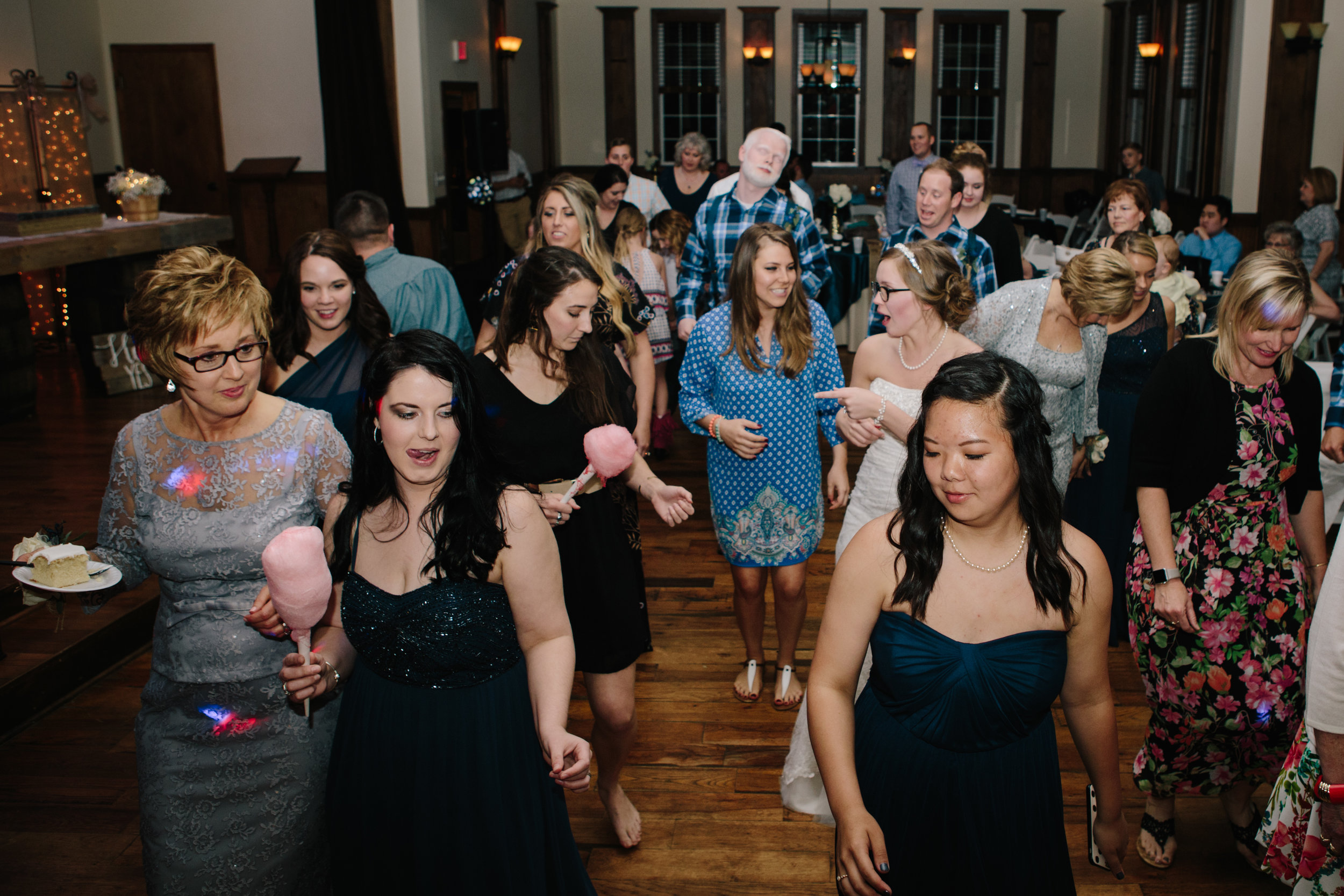 Wright-Smith Wedding-719.jpg