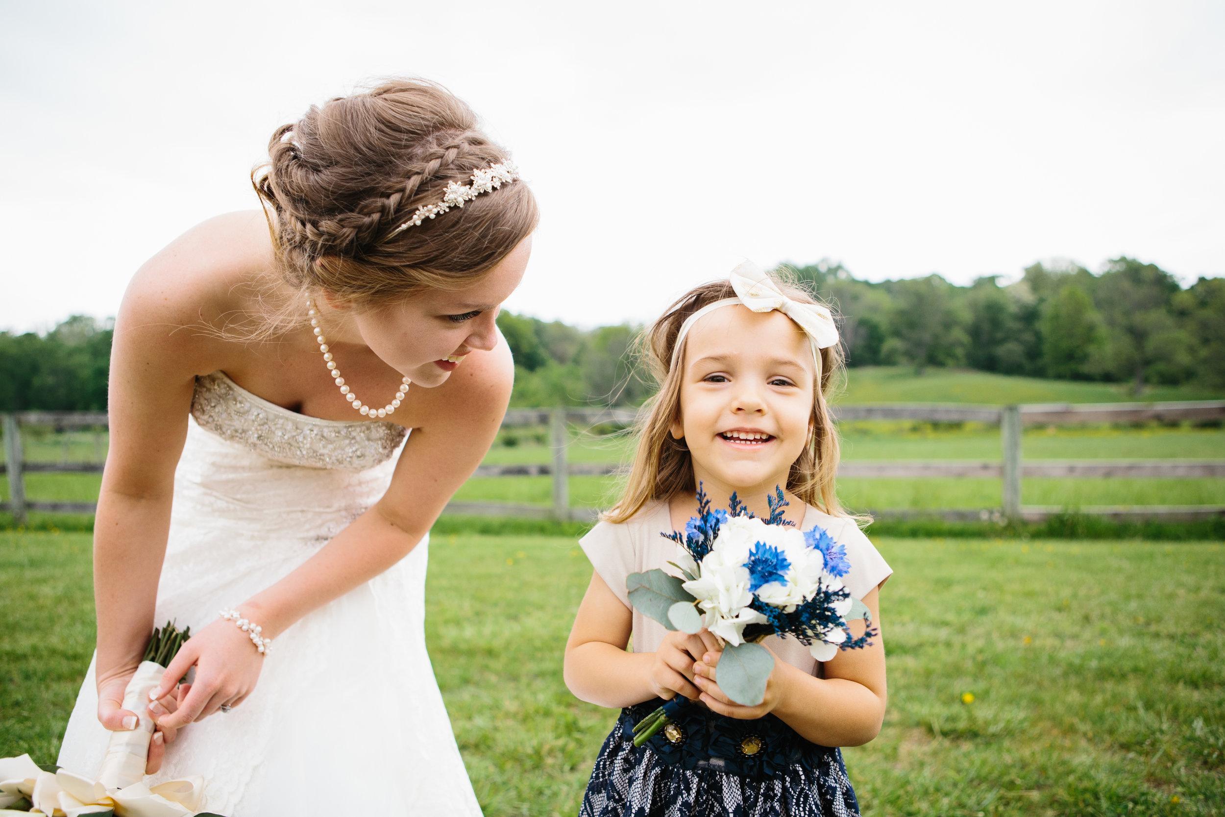 Wright-Smith Wedding-238.jpg