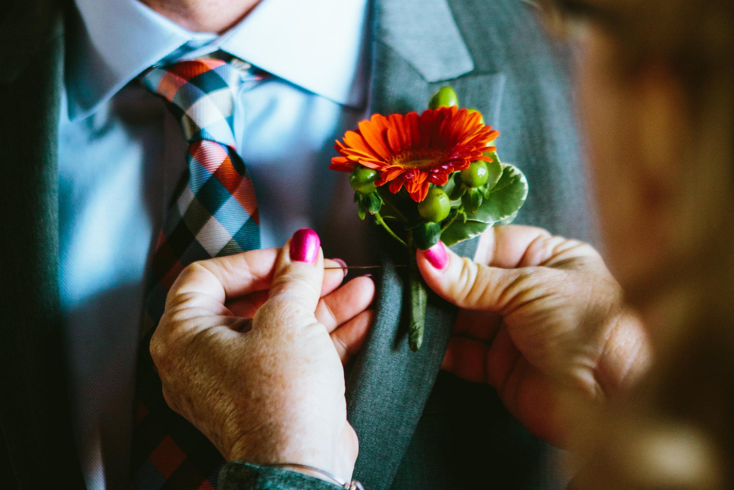 Whitesell-Mattioda Wedding-113.jpg