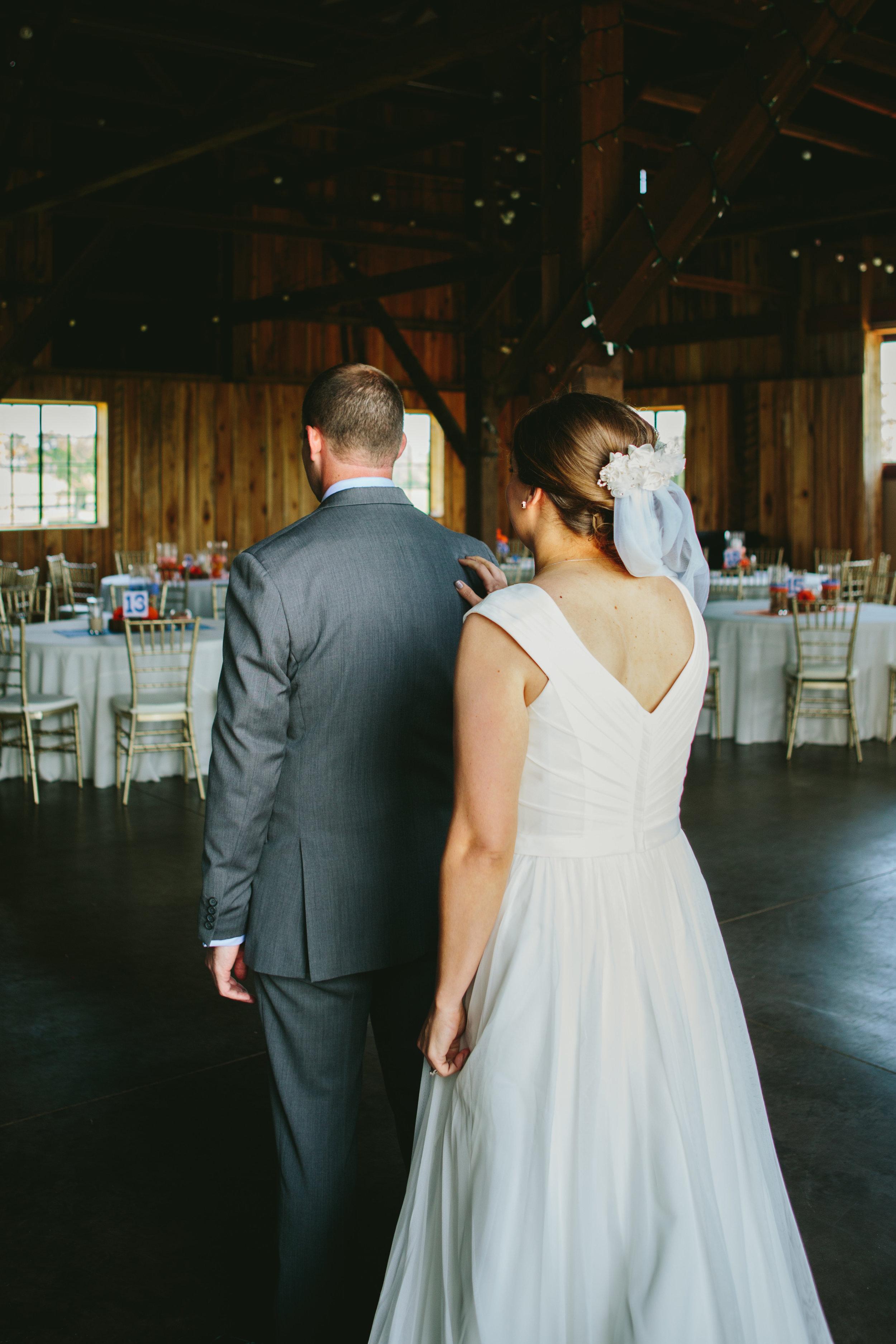 Whitesell-Mattioda Wedding-165.jpg