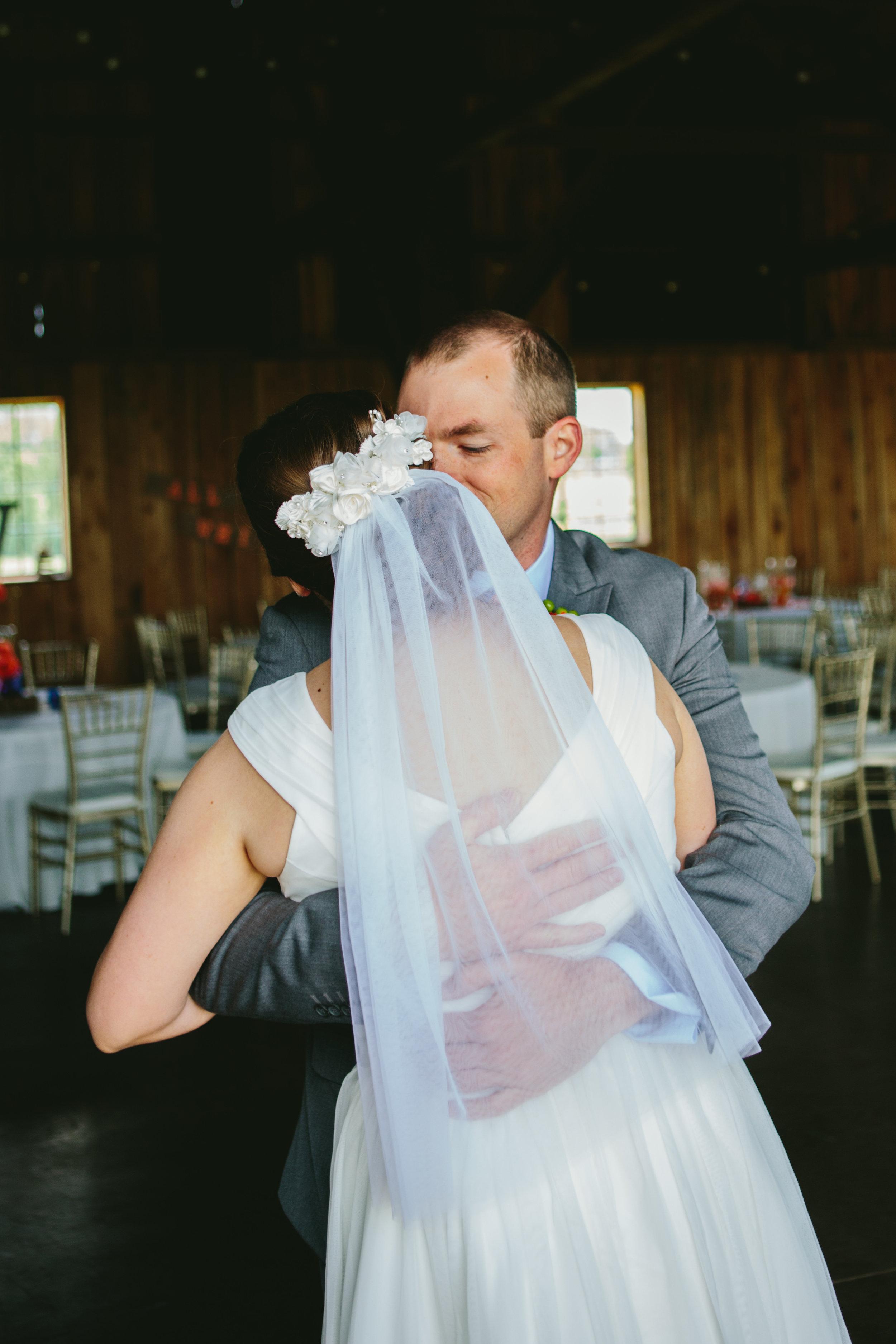 Whitesell-Mattioda Wedding-169.jpg