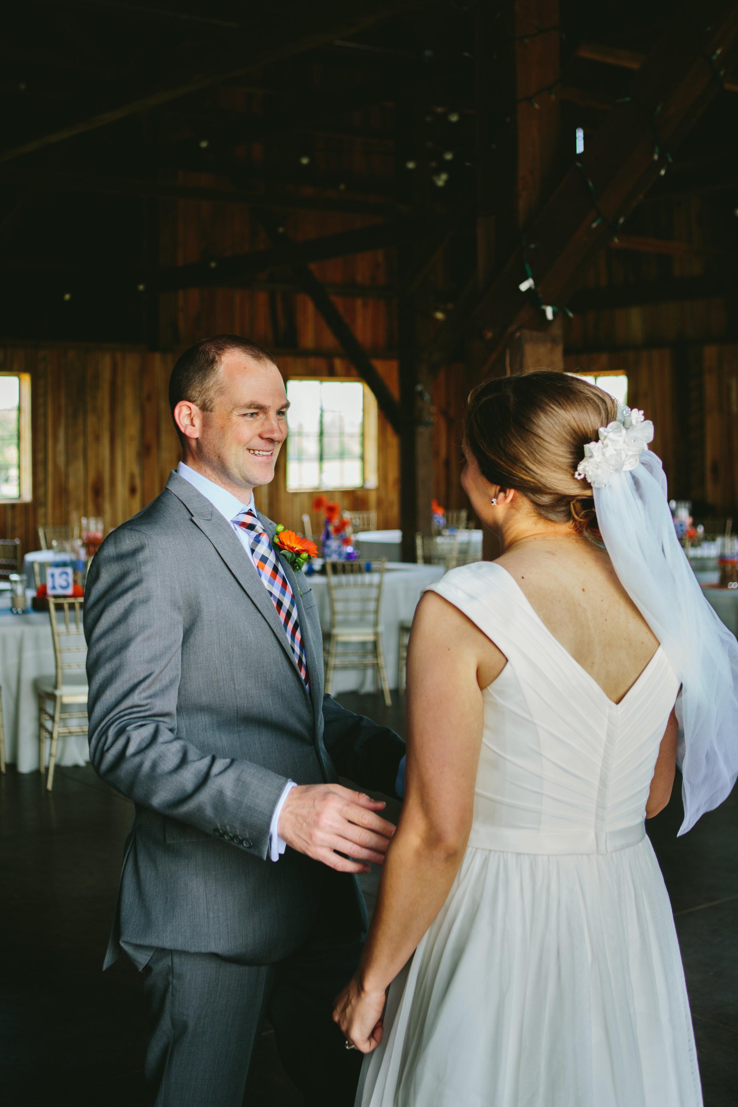 Whitesell-Mattioda Wedding-167.jpg