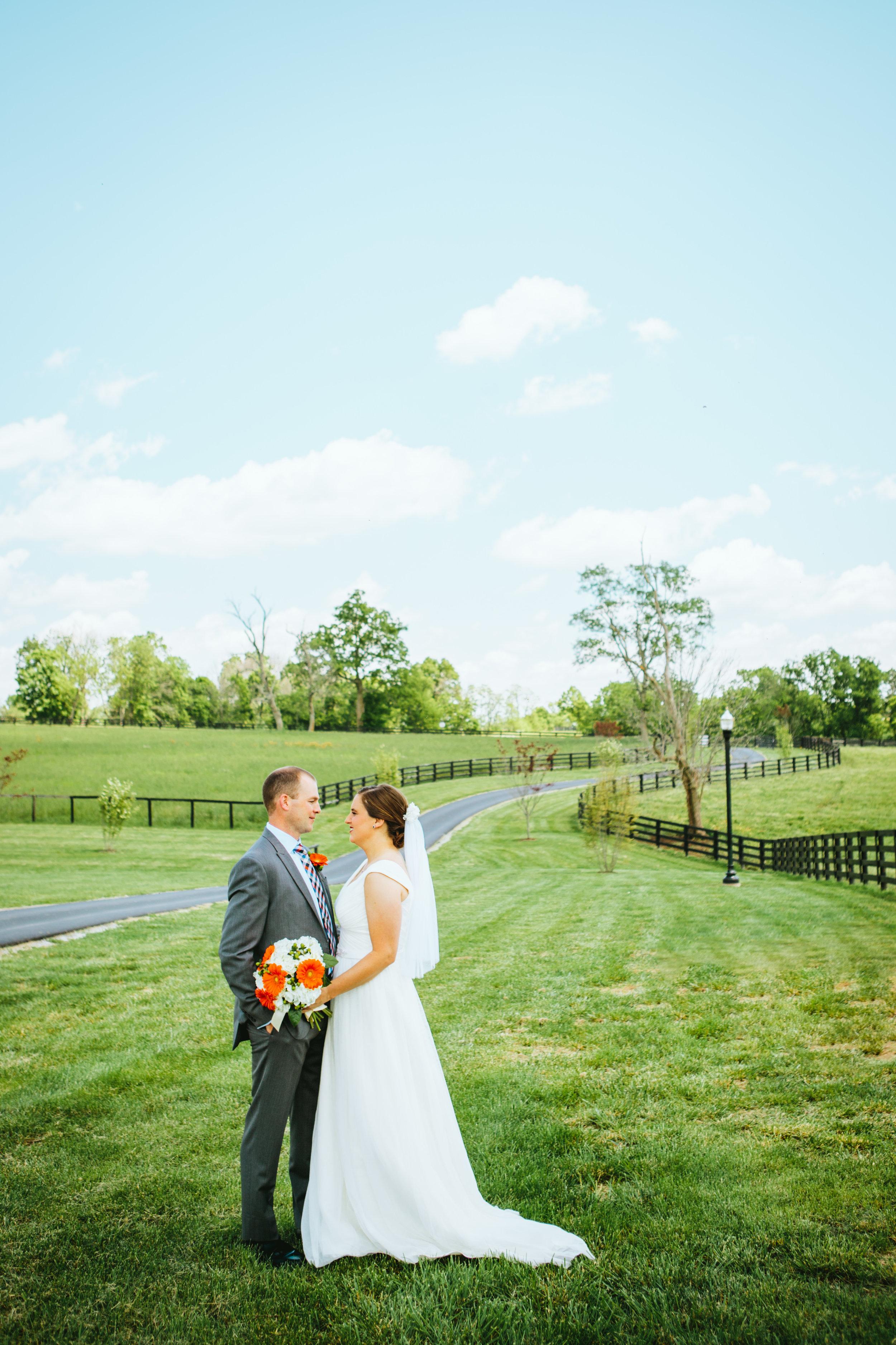 Whitesell-Mattioda Wedding-242.jpg