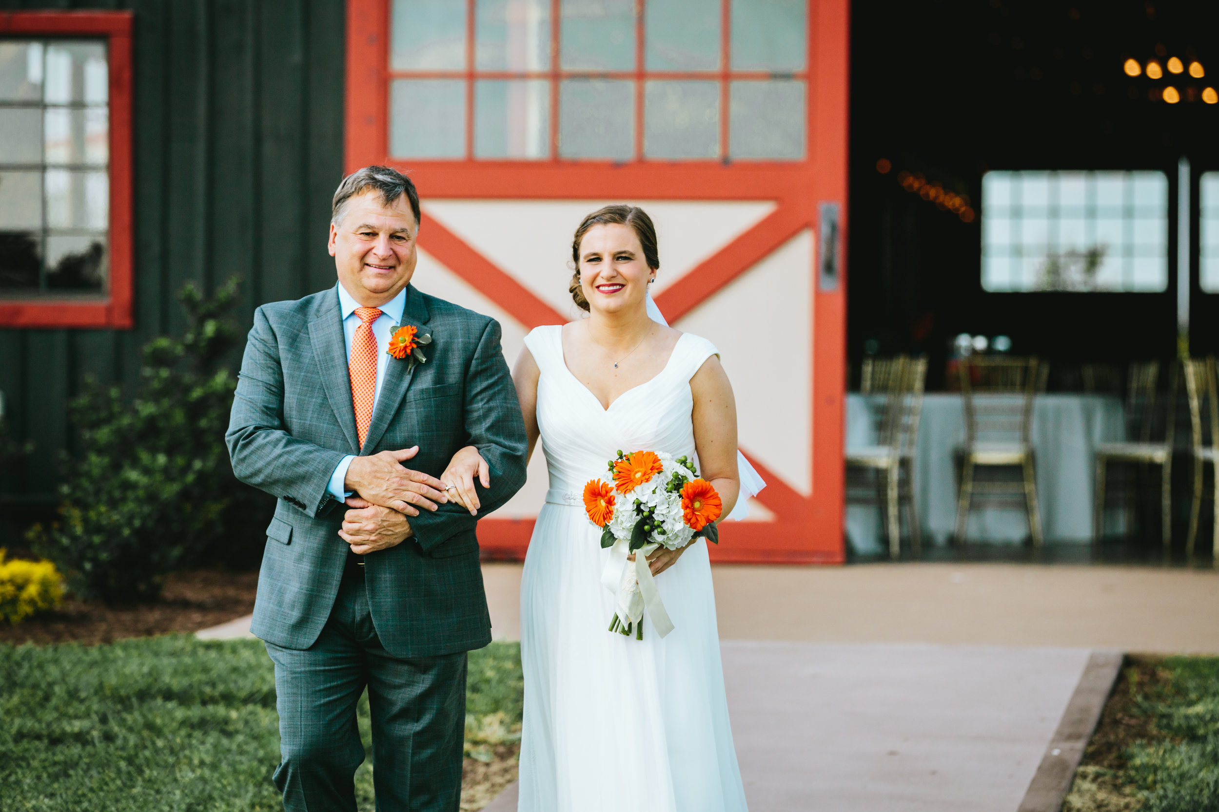 Whitesell-Mattioda Wedding-569.jpg