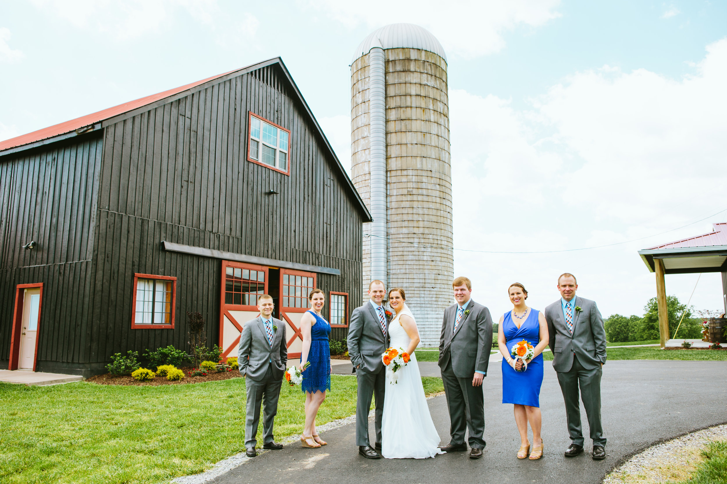 Whitesell-Mattioda Wedding-312.jpg