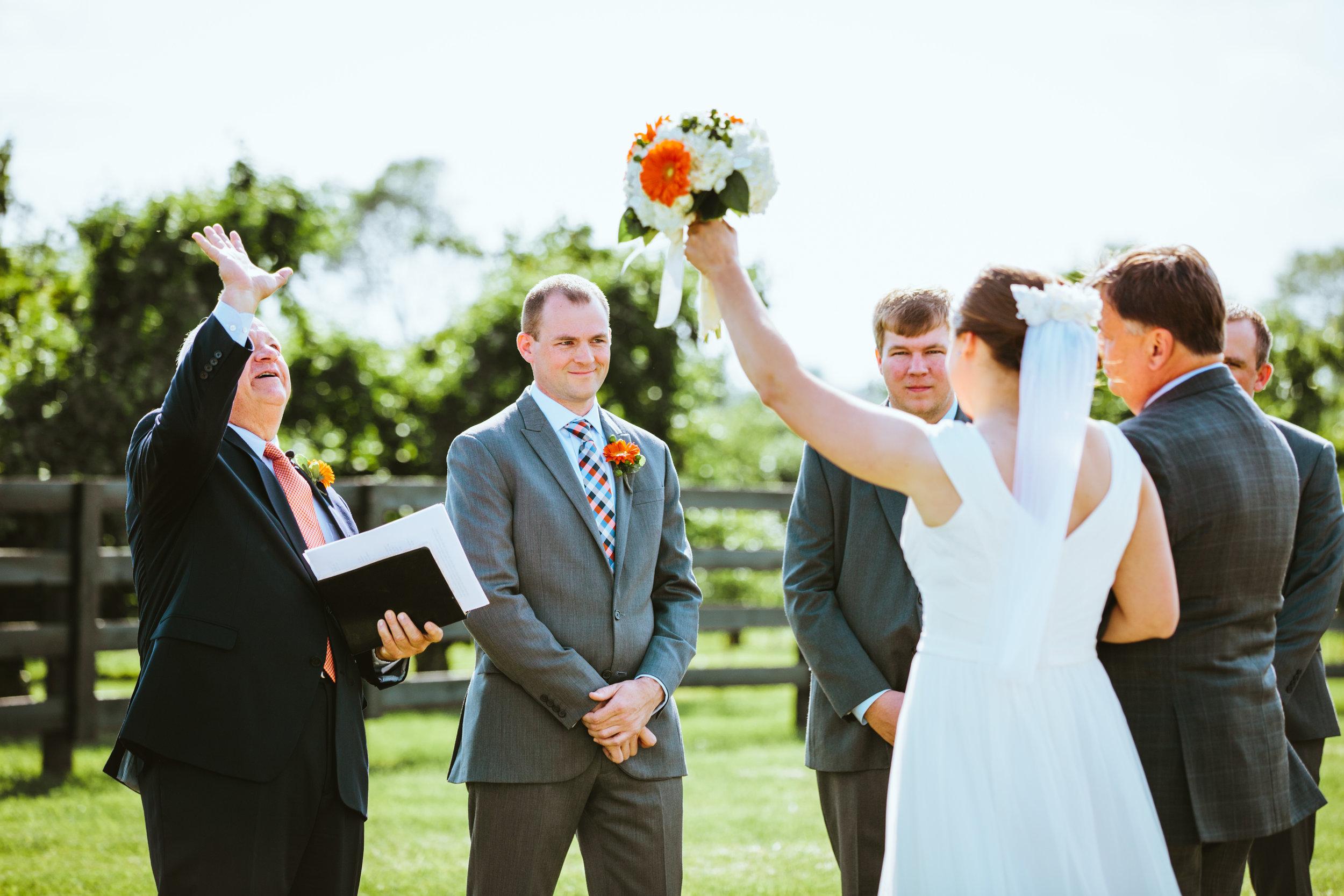 Whitesell-Mattioda Wedding-580.jpg