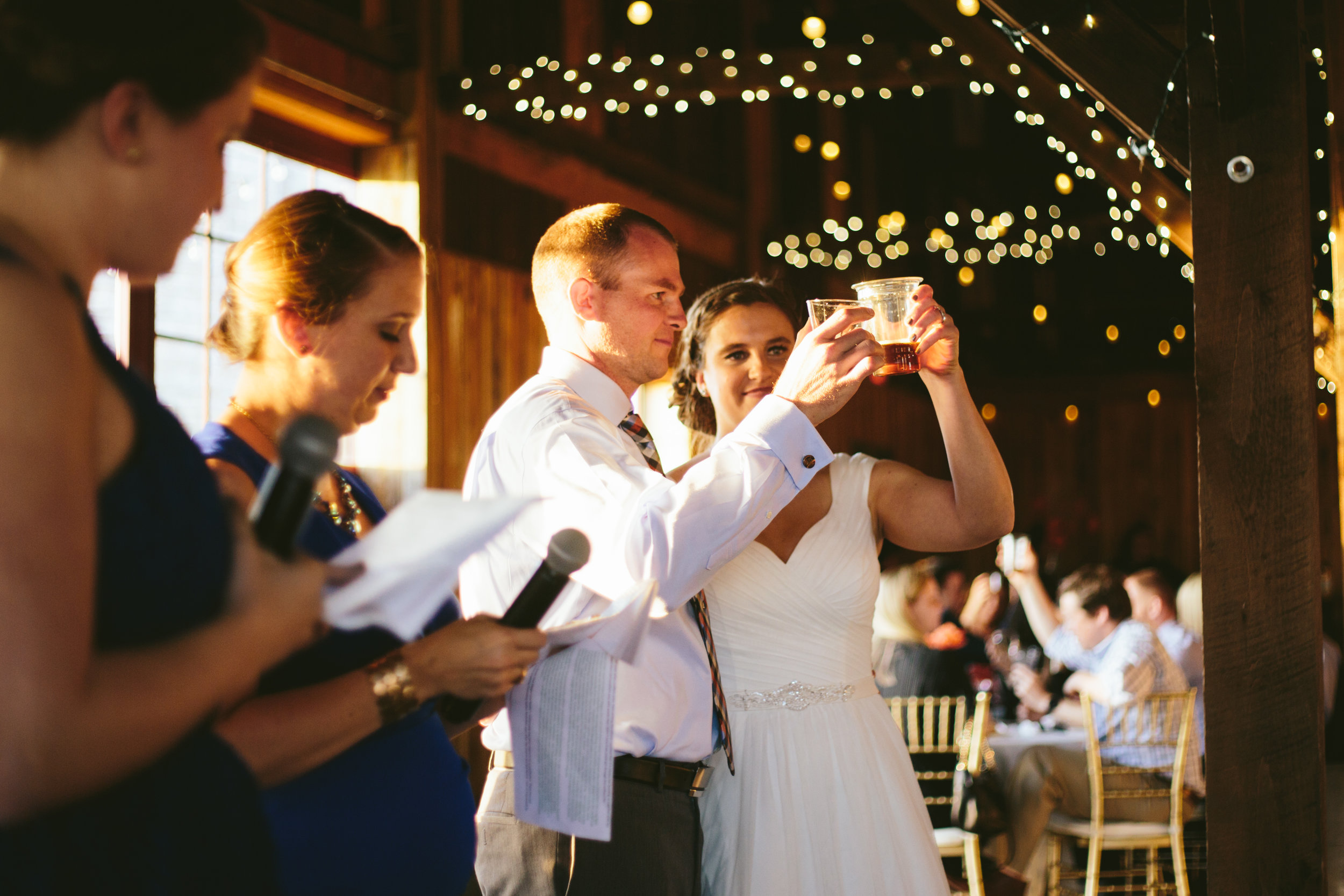 Whitesell-Mattioda Wedding-827.jpg