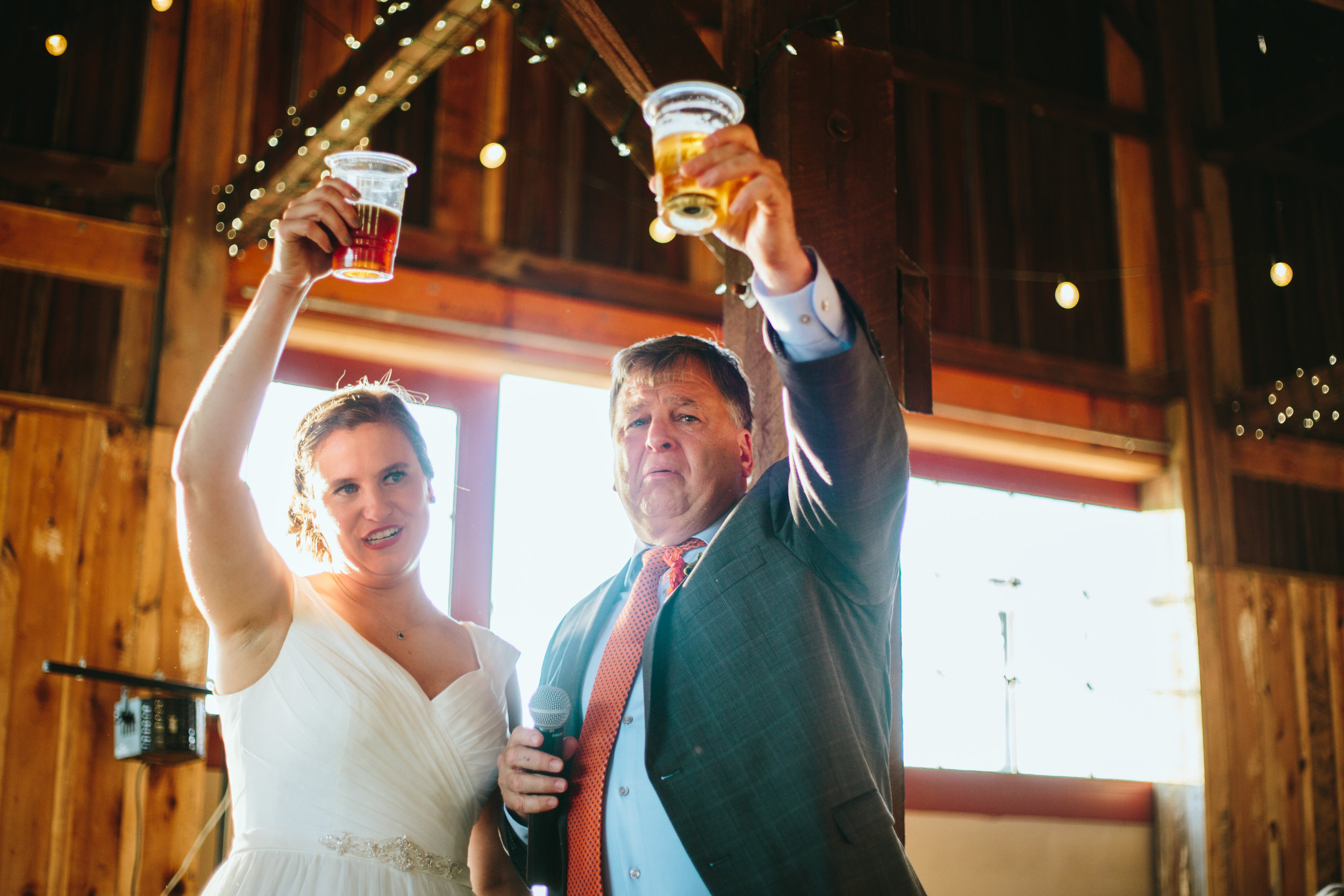 Whitesell-Mattioda Wedding-806.jpg