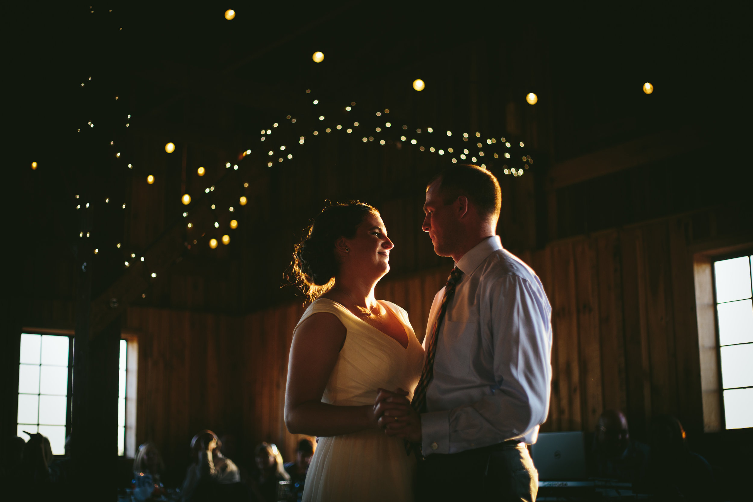 Whitesell-Mattioda Wedding-837.jpg