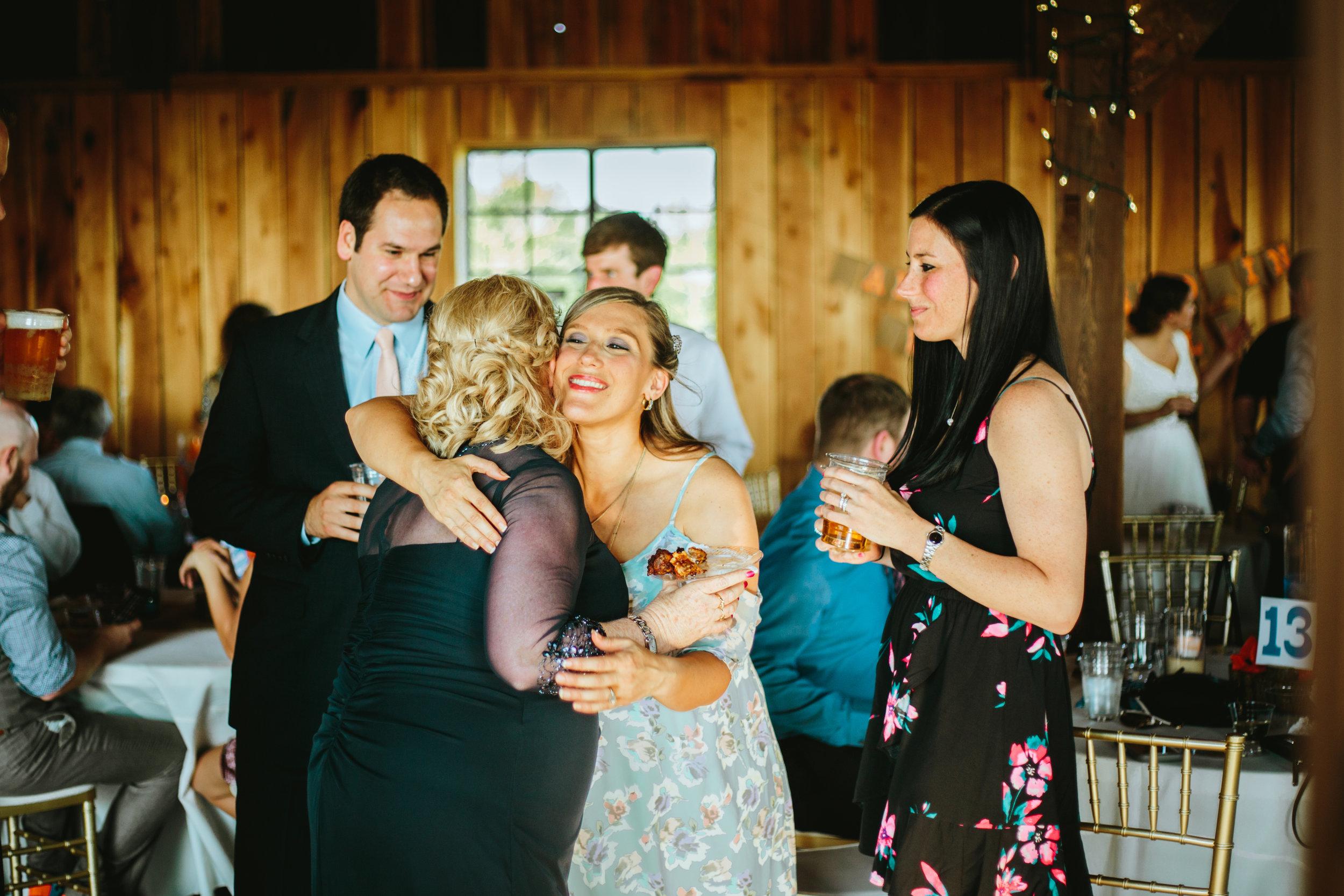 Whitesell-Mattioda Wedding-741.jpg