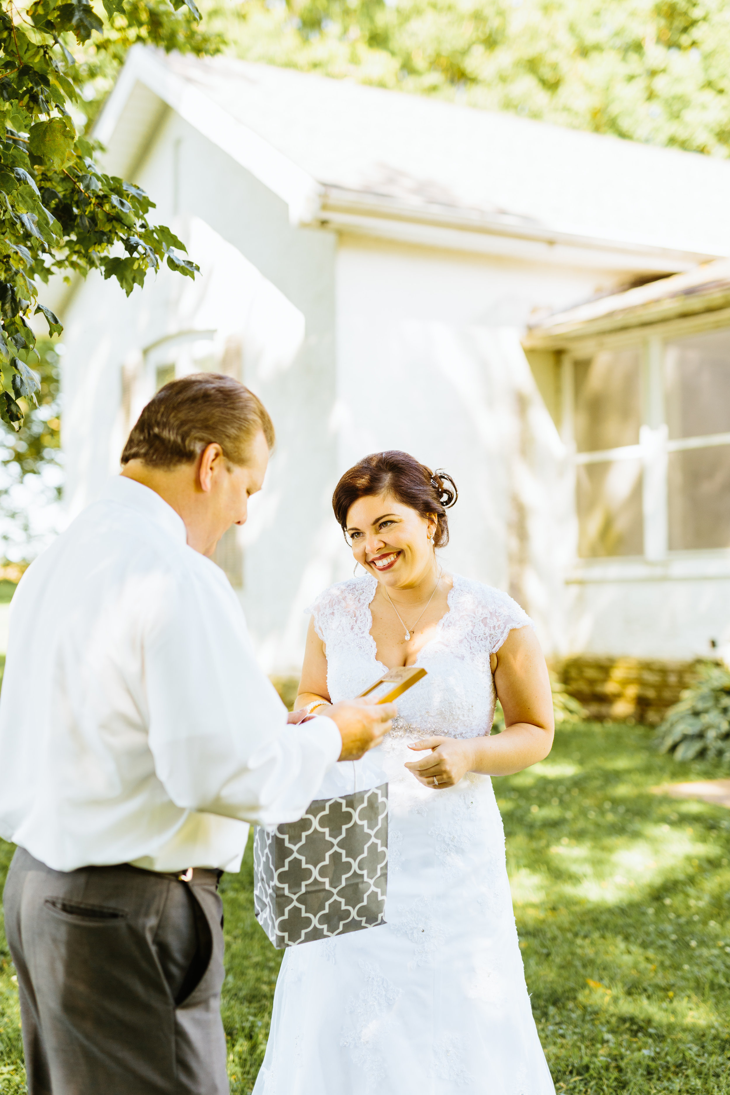 Masters Wedding-171.jpg