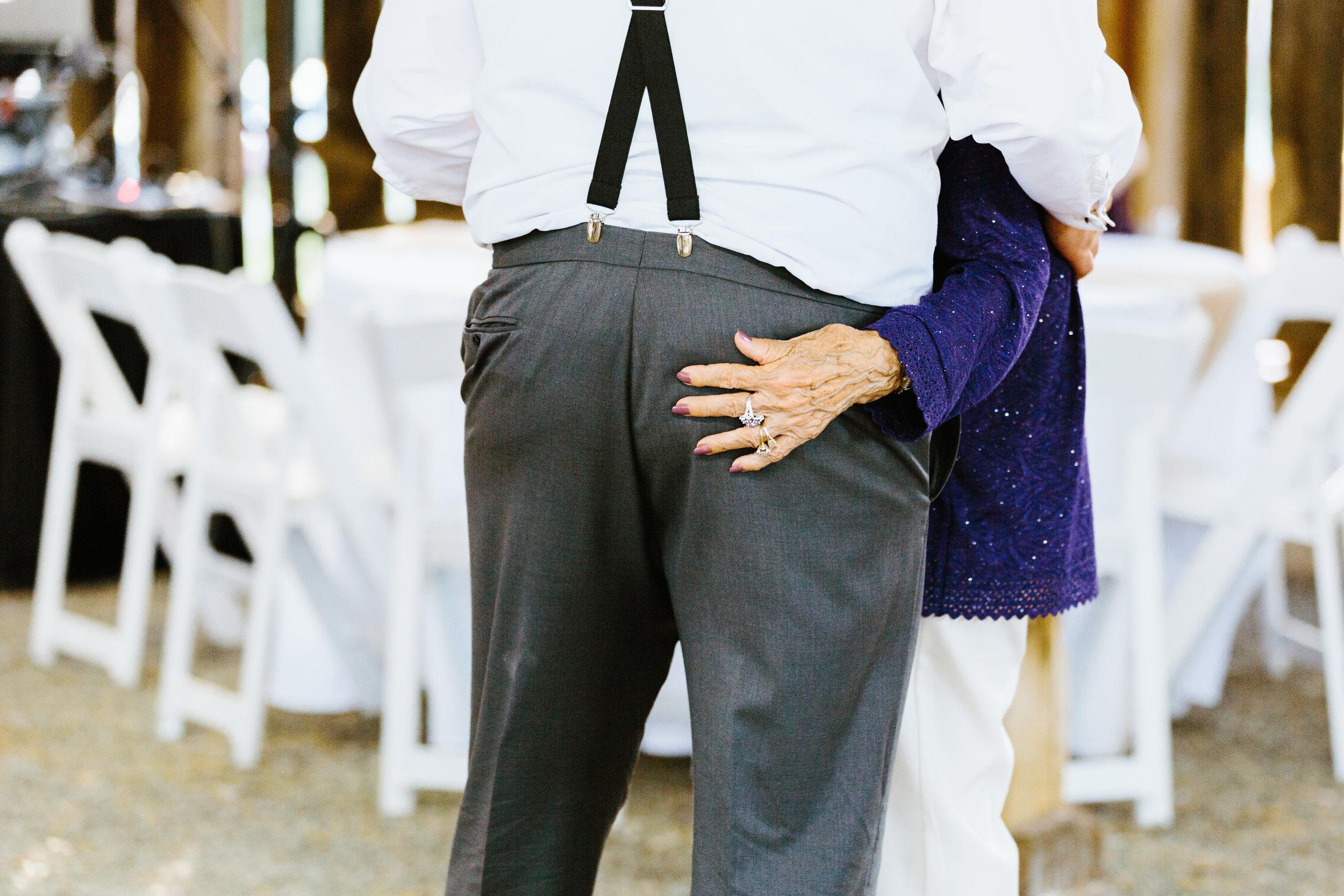 Masters Wedding-749.jpg