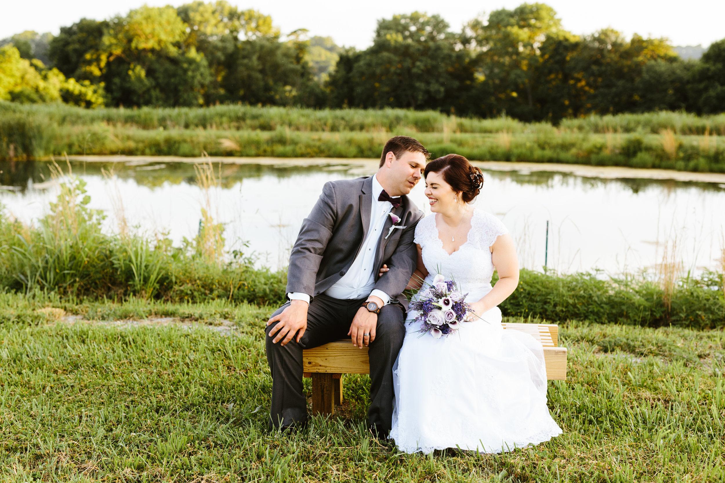 Masters Wedding-785.jpg