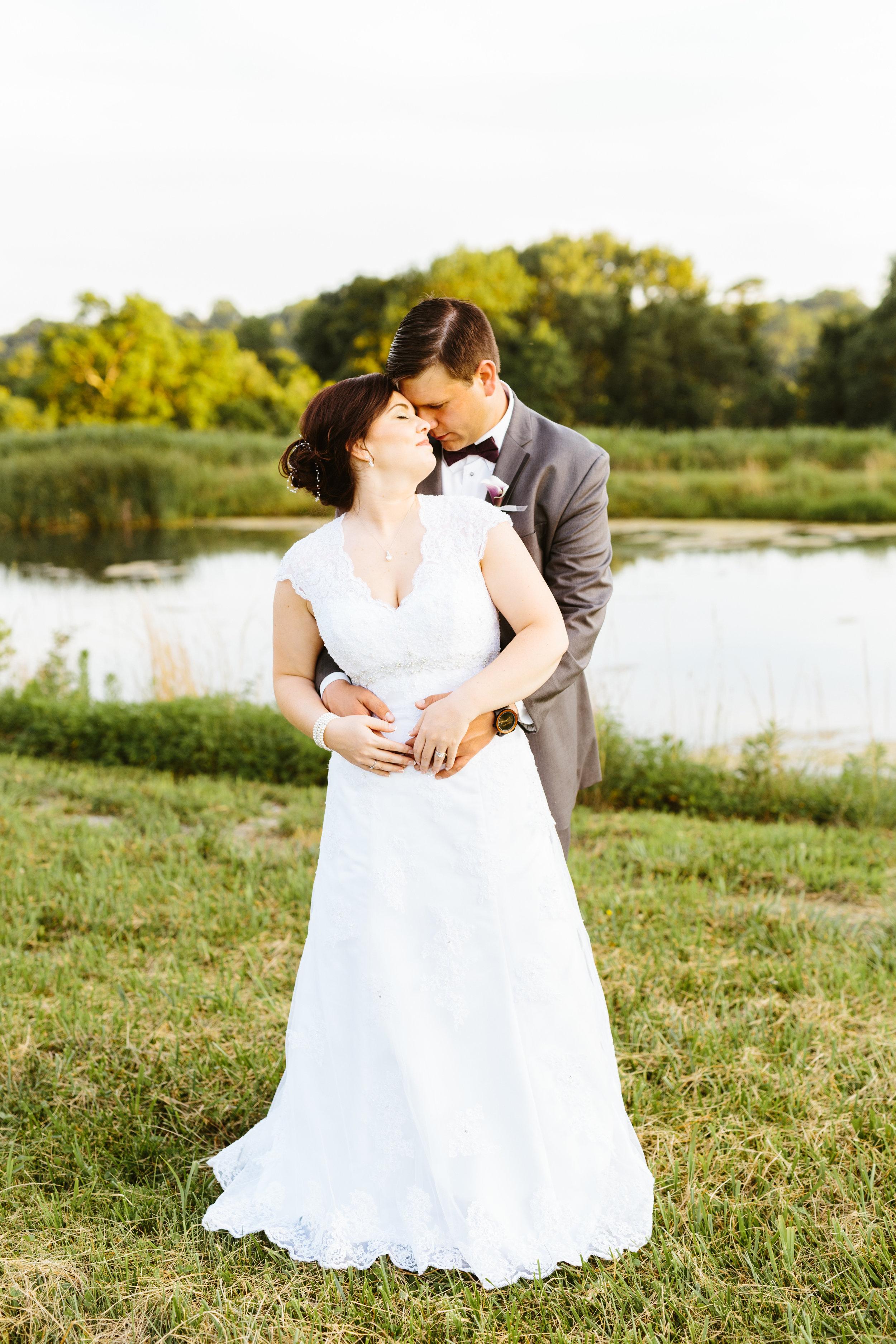 Masters Wedding-794.jpg