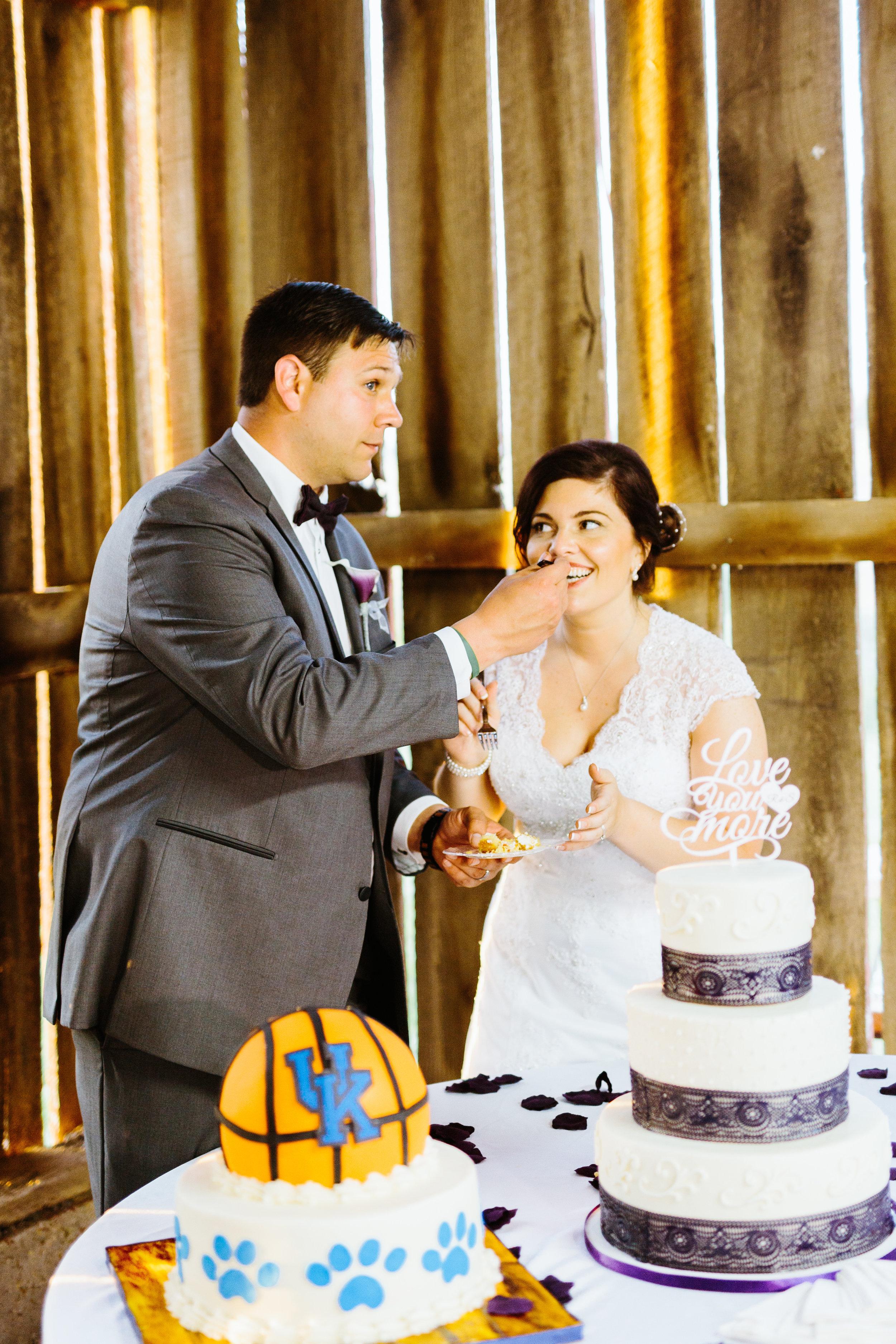 Masters Wedding-889.jpg