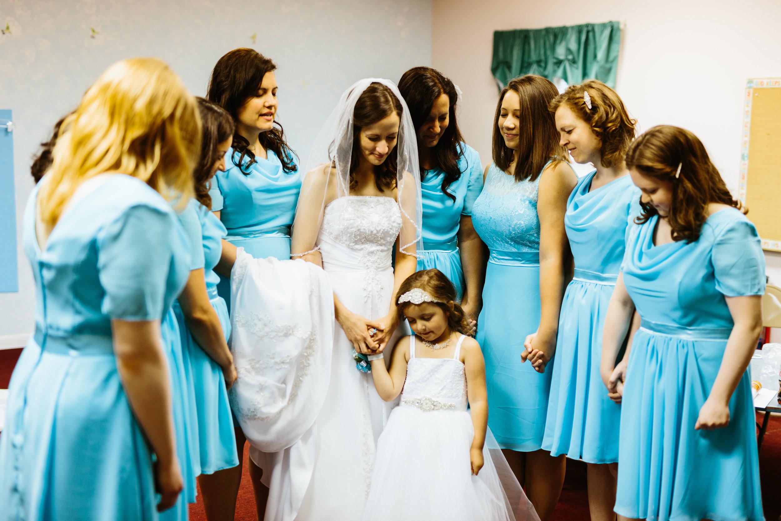 Teller-Payich Wedding-111.jpg