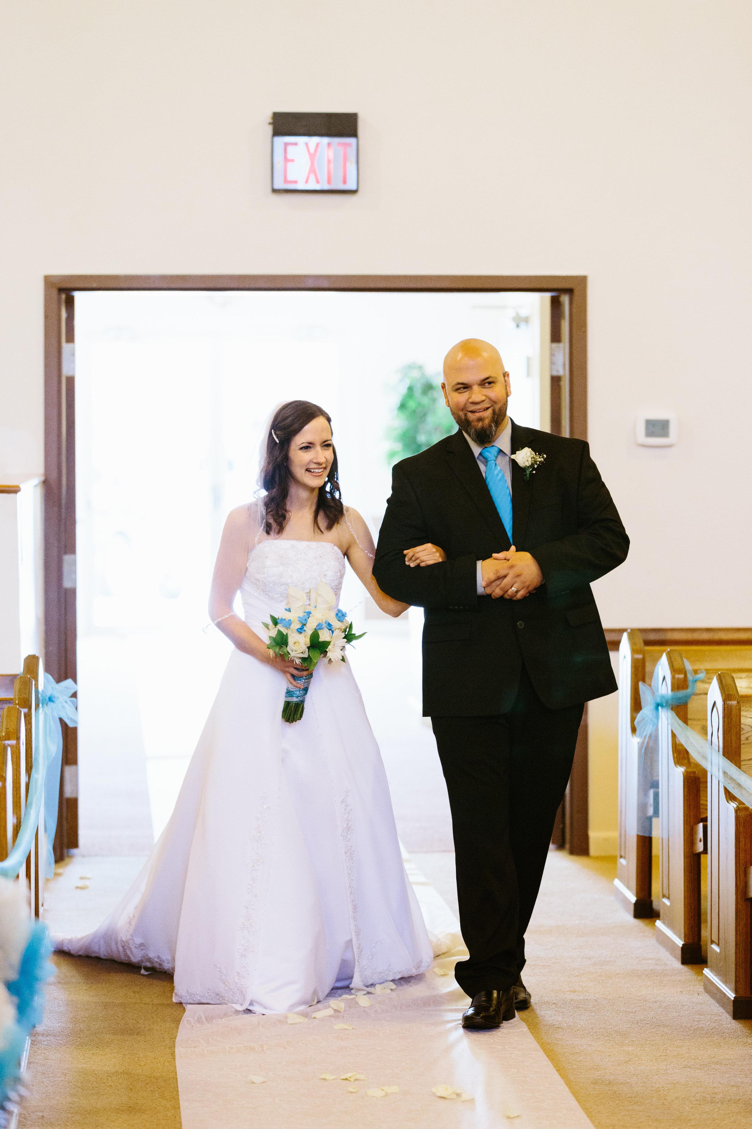 Teller-Payich Wedding-227.jpg