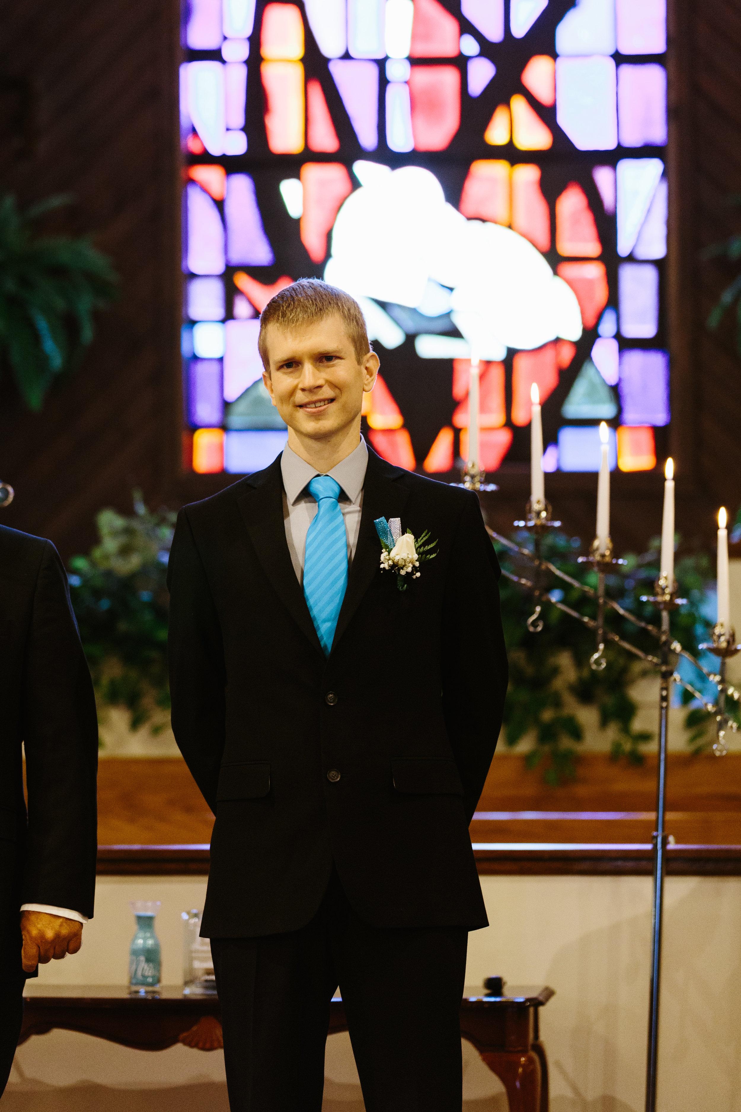 Teller-Payich Wedding-228.jpg