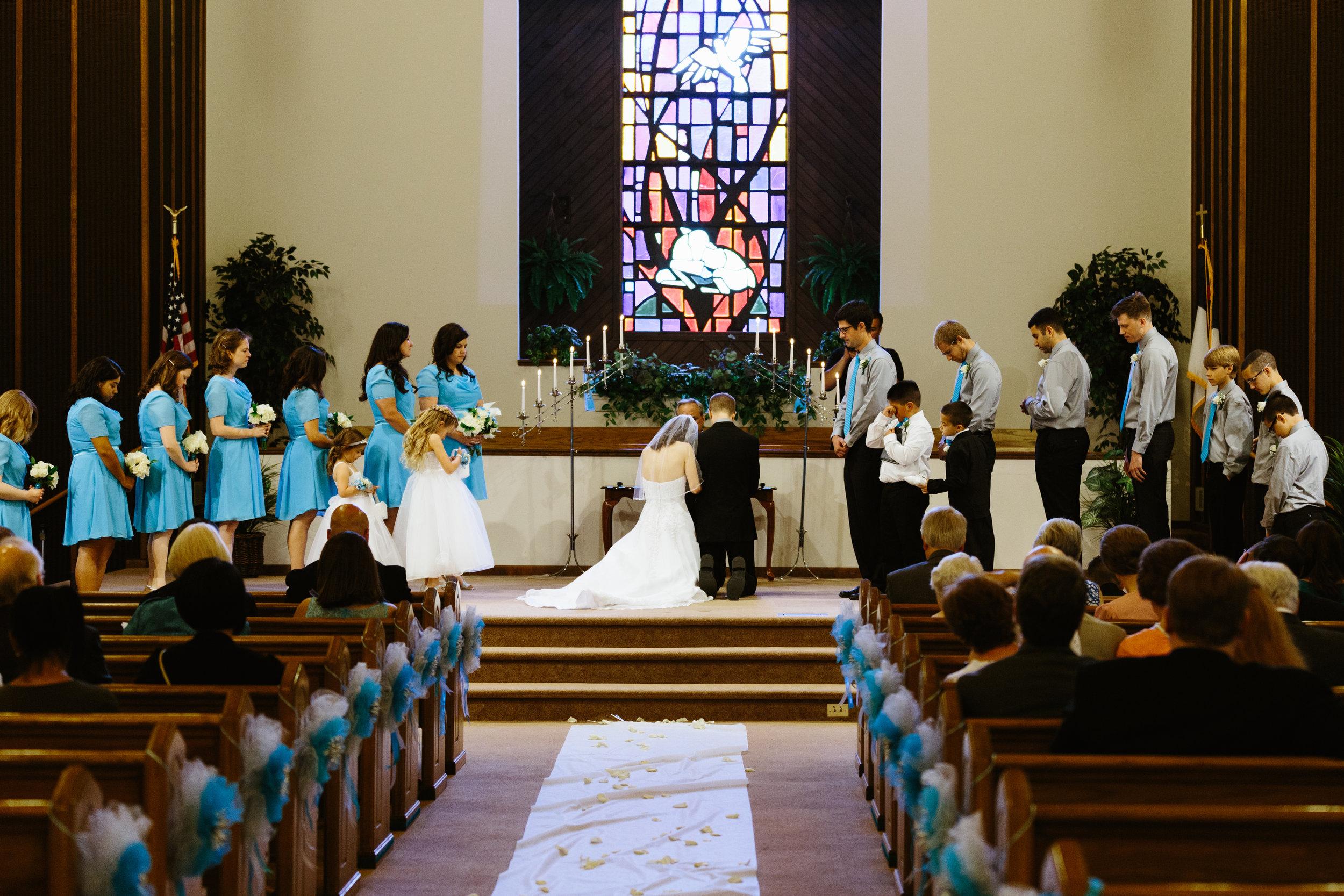Teller-Payich Wedding-263.jpg
