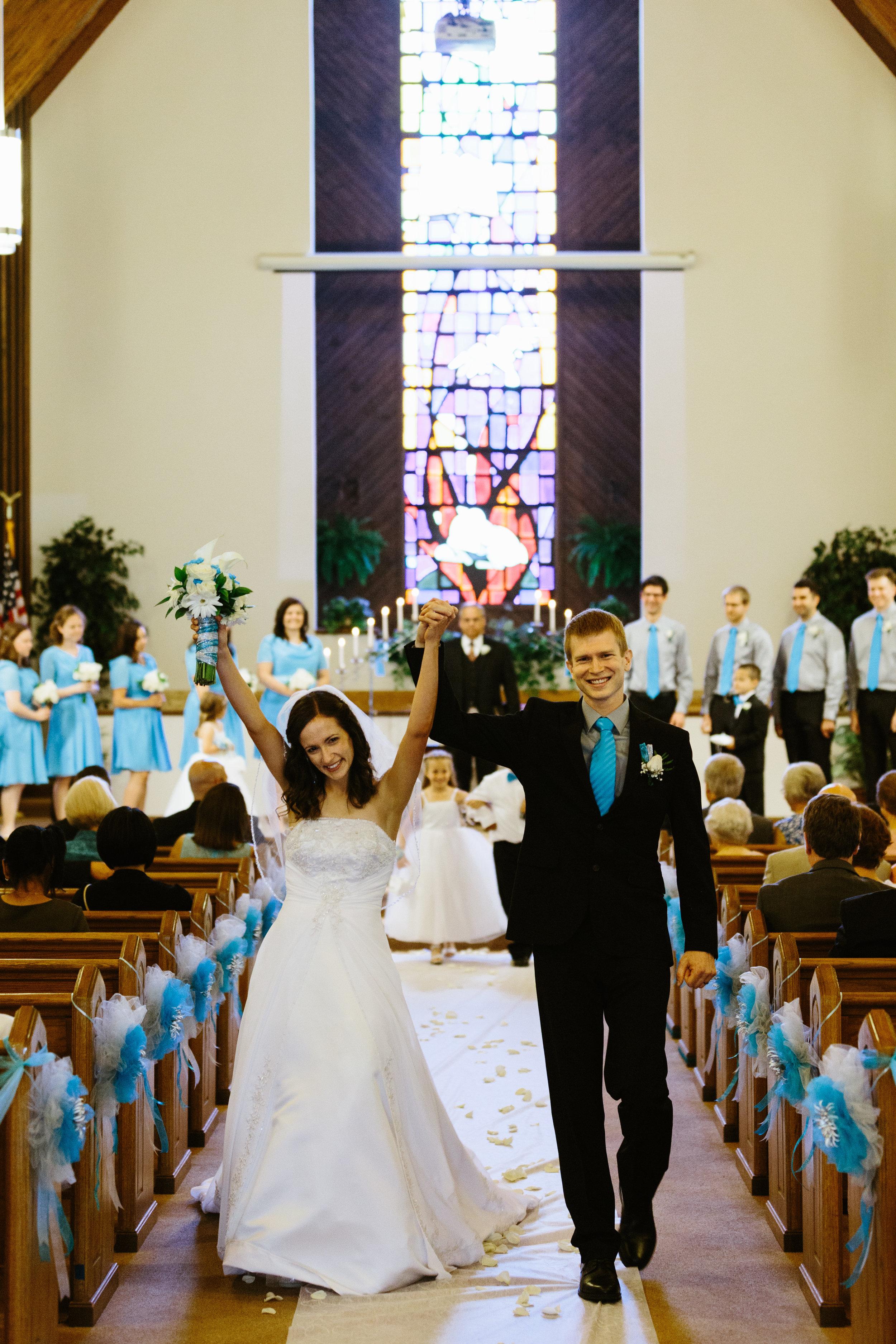 Teller-Payich Wedding-290.jpg