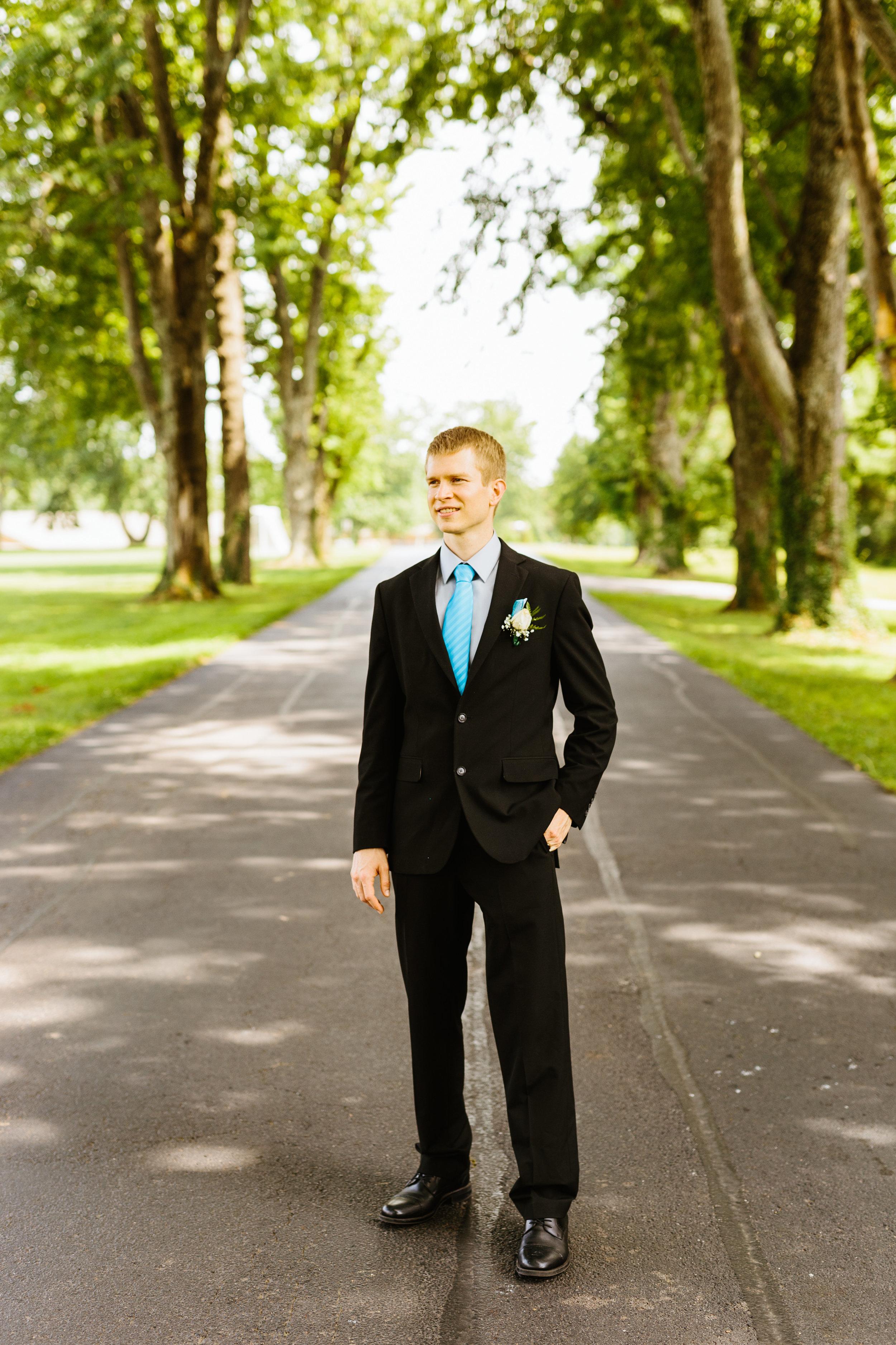 Teller-Payich Wedding-462.jpg
