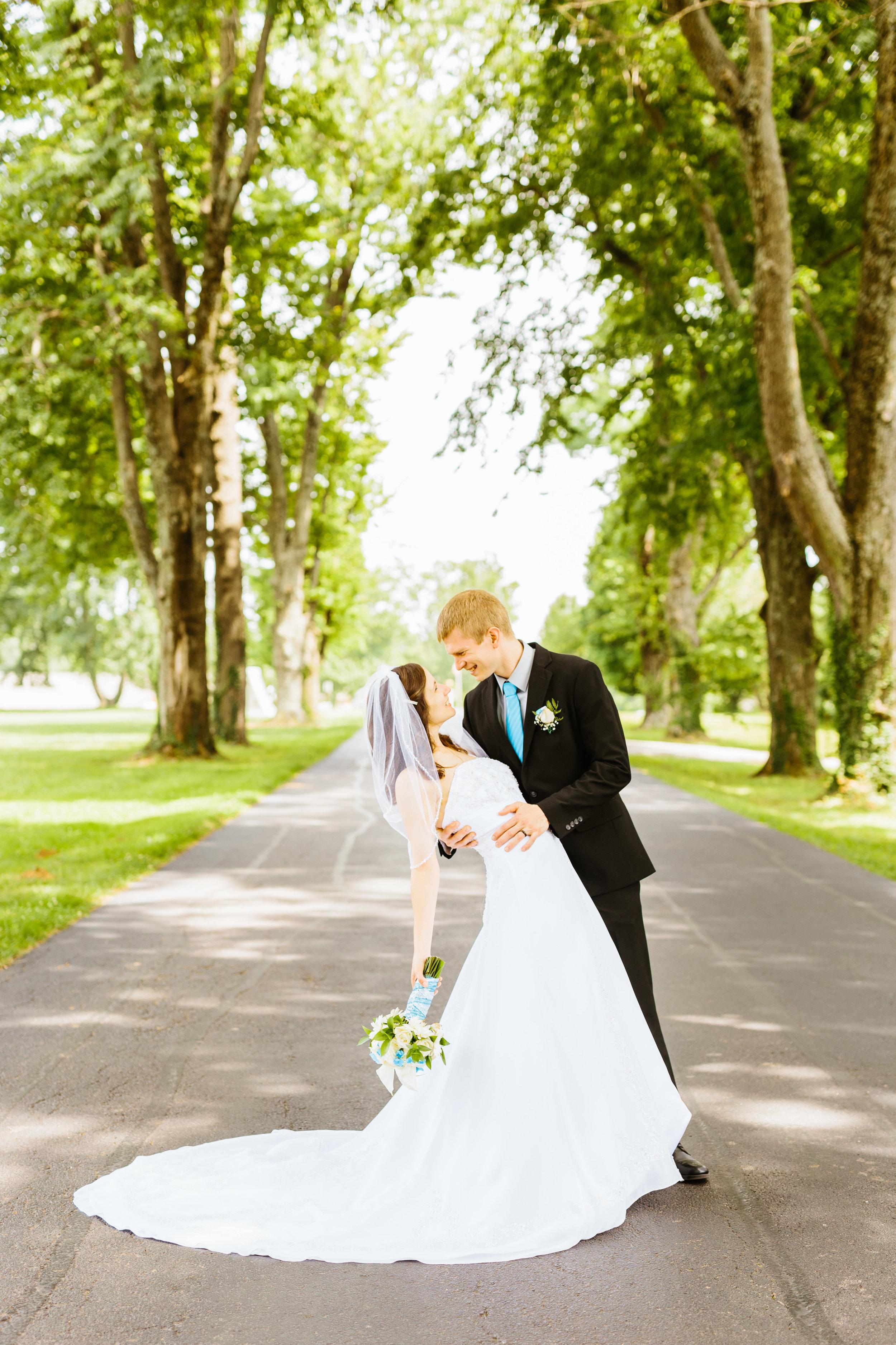 Teller-Payich Wedding-482.jpg