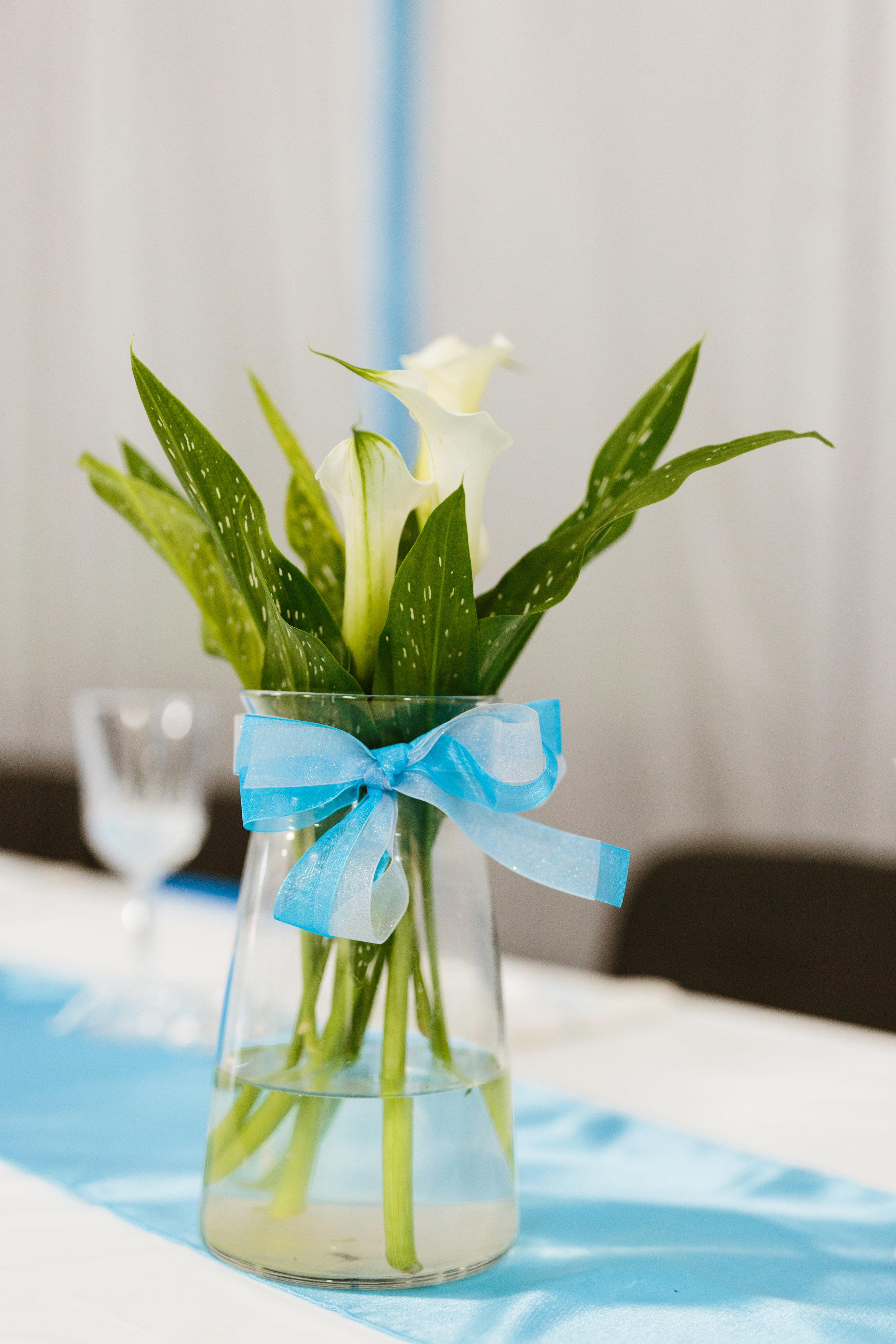 Teller-Payich Wedding-520.jpg