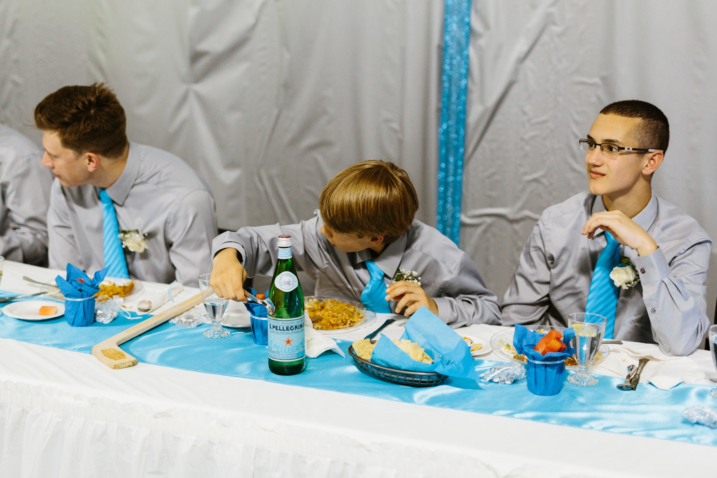 Teller-Payich Wedding-560.jpg