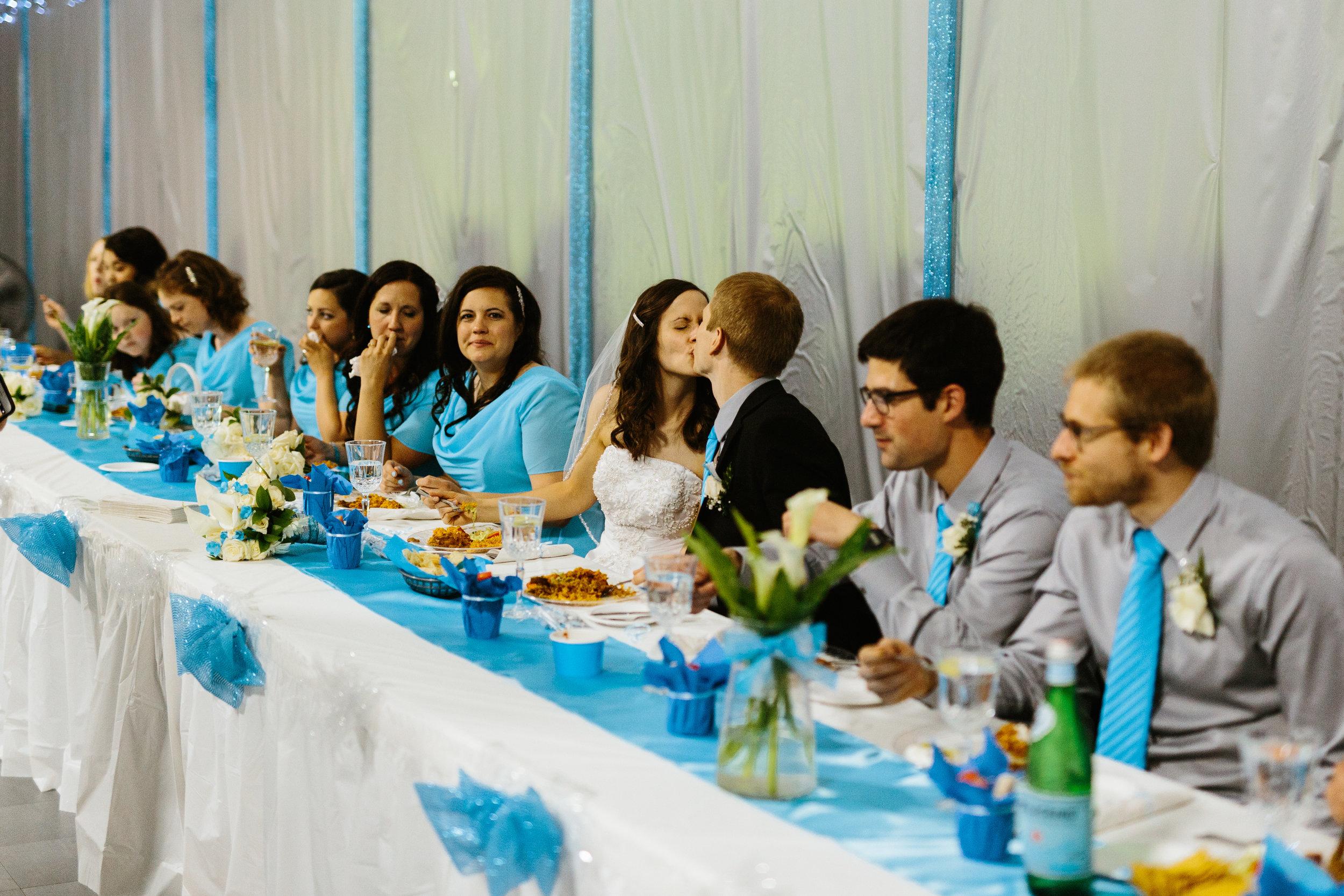 Teller-Payich Wedding-561.jpg