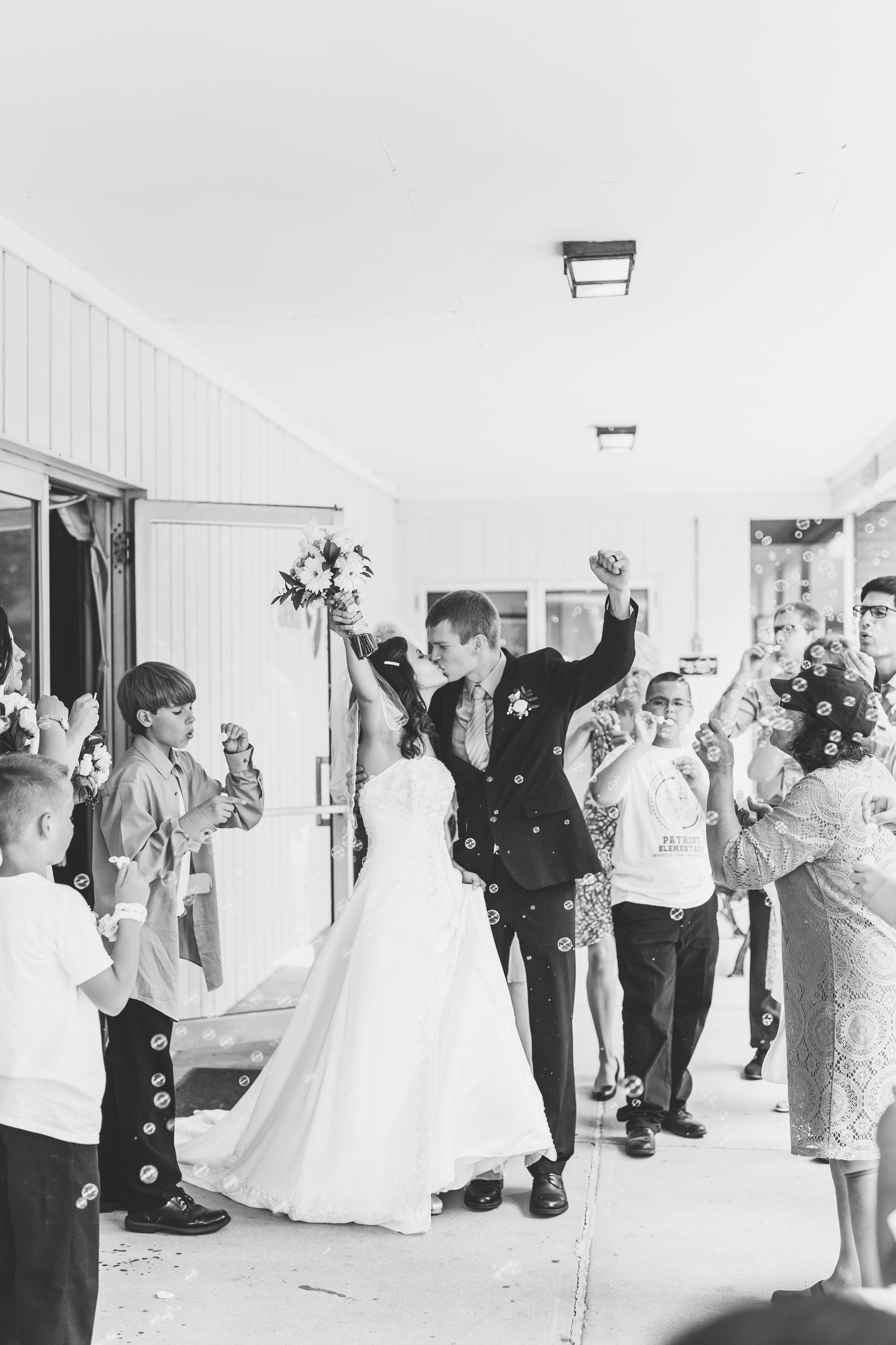 Teller-Payich Wedding-663.jpg